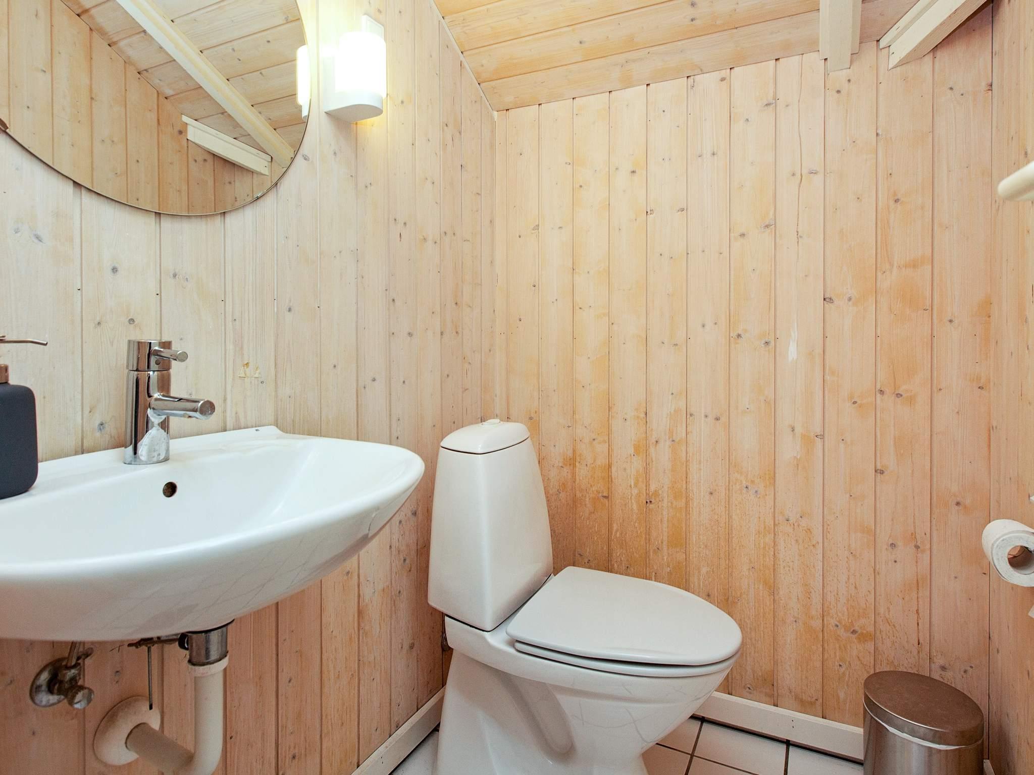 Maison de vacances Holløselund Strand (87423), Holløse, , Seeland Nord, Danemark, image 14