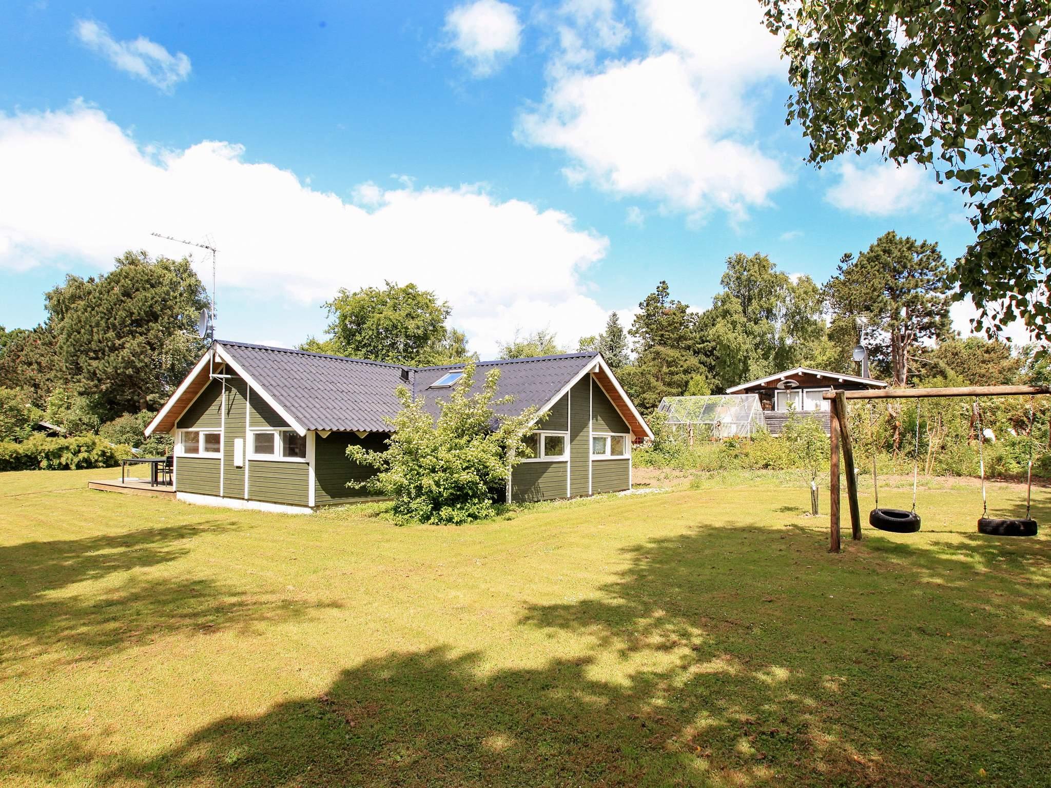 Maison de vacances Holløselund Strand (87423), Holløse, , Seeland Nord, Danemark, image 16