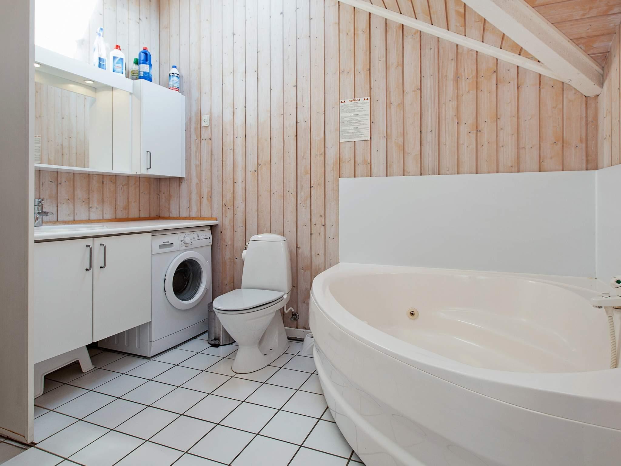 Maison de vacances Holløselund Strand (87423), Holløse, , Seeland Nord, Danemark, image 17