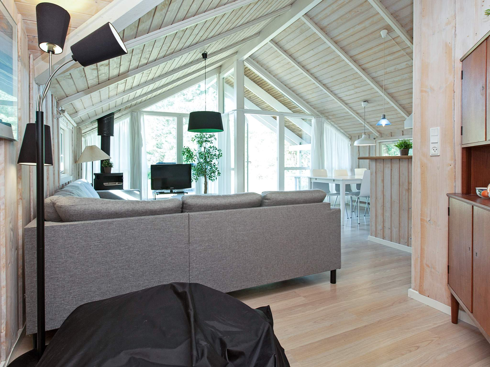 Ferienhaus Holløselund Strand (87423), Holløse, , Nordseeland, Dänemark, Bild 4