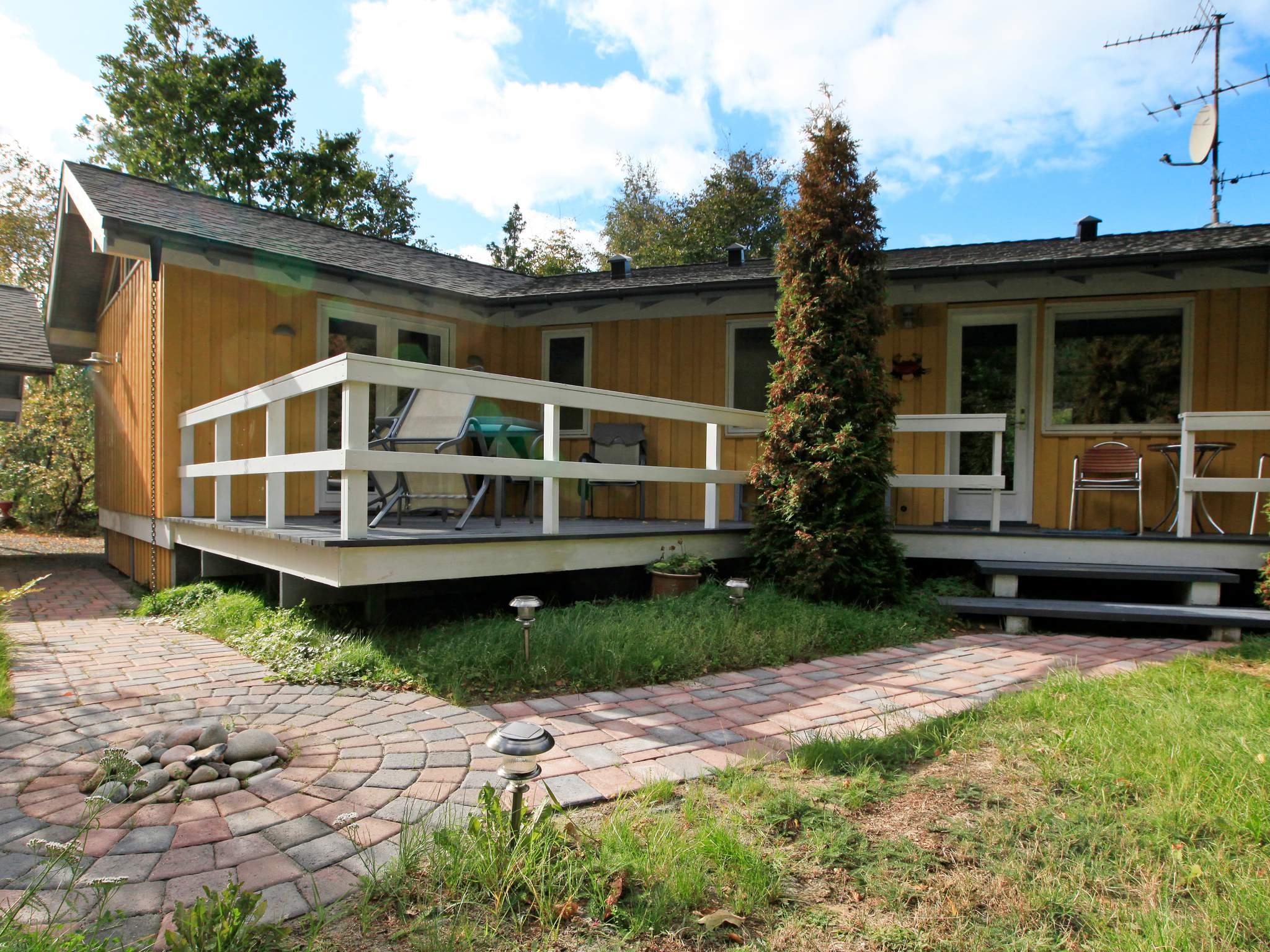 Maison de vacances Udsholt Strand (87426), Udsholt, , Seeland Nord, Danemark, image 16