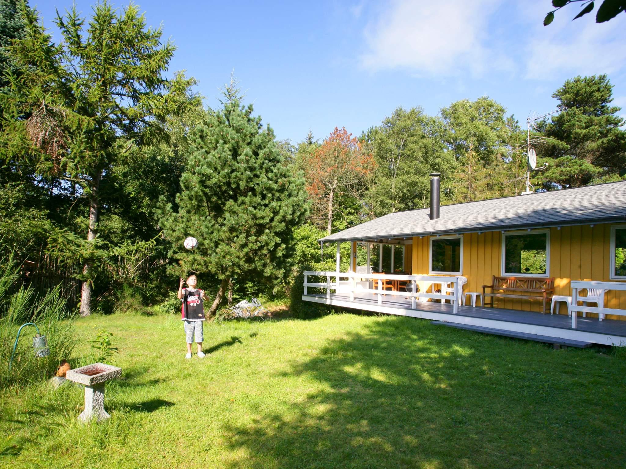Maison de vacances Udsholt Strand (87426), Udsholt, , Seeland Nord, Danemark, image 1