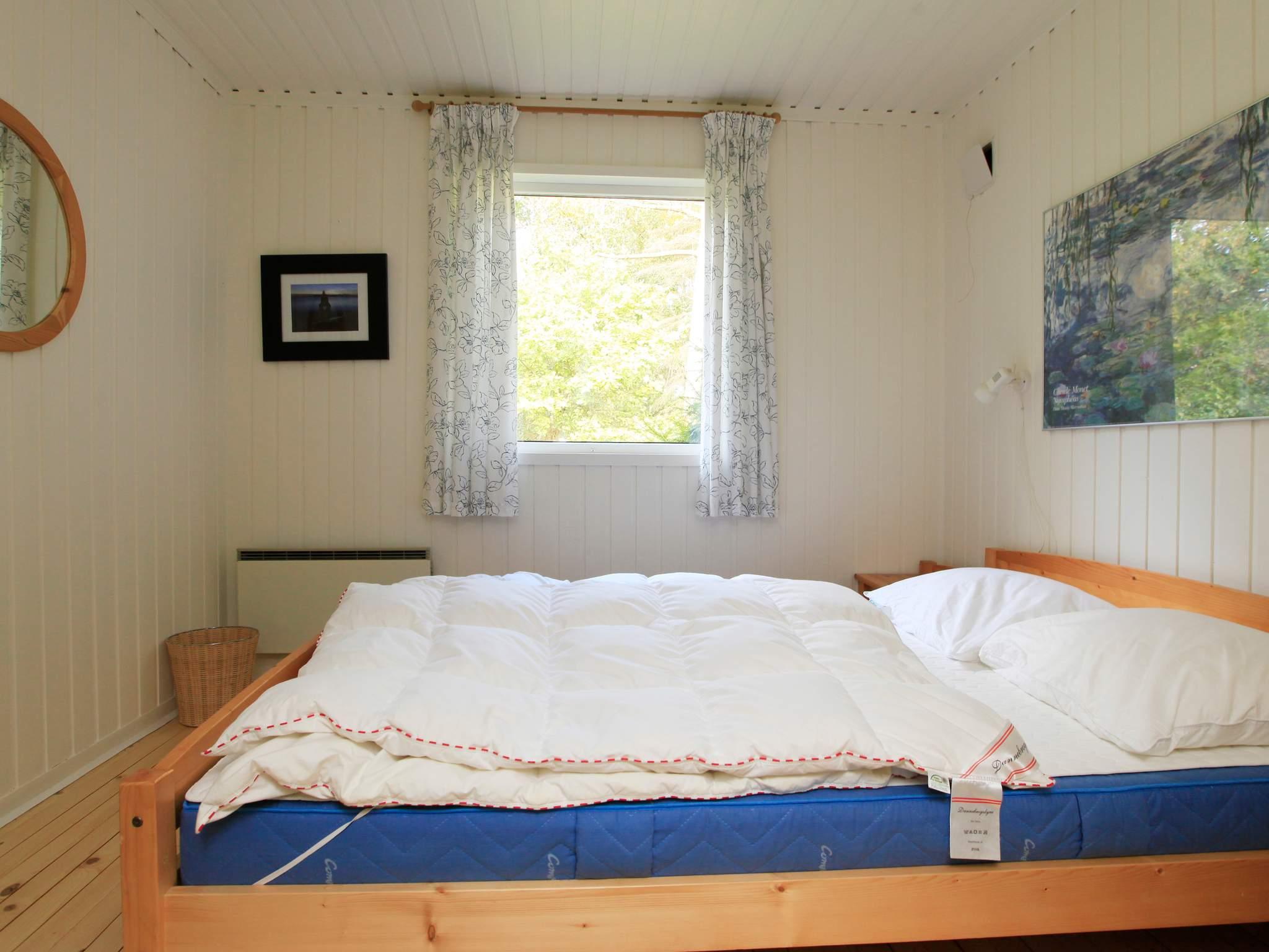 Maison de vacances Udsholt Strand (87426), Udsholt, , Seeland Nord, Danemark, image 11
