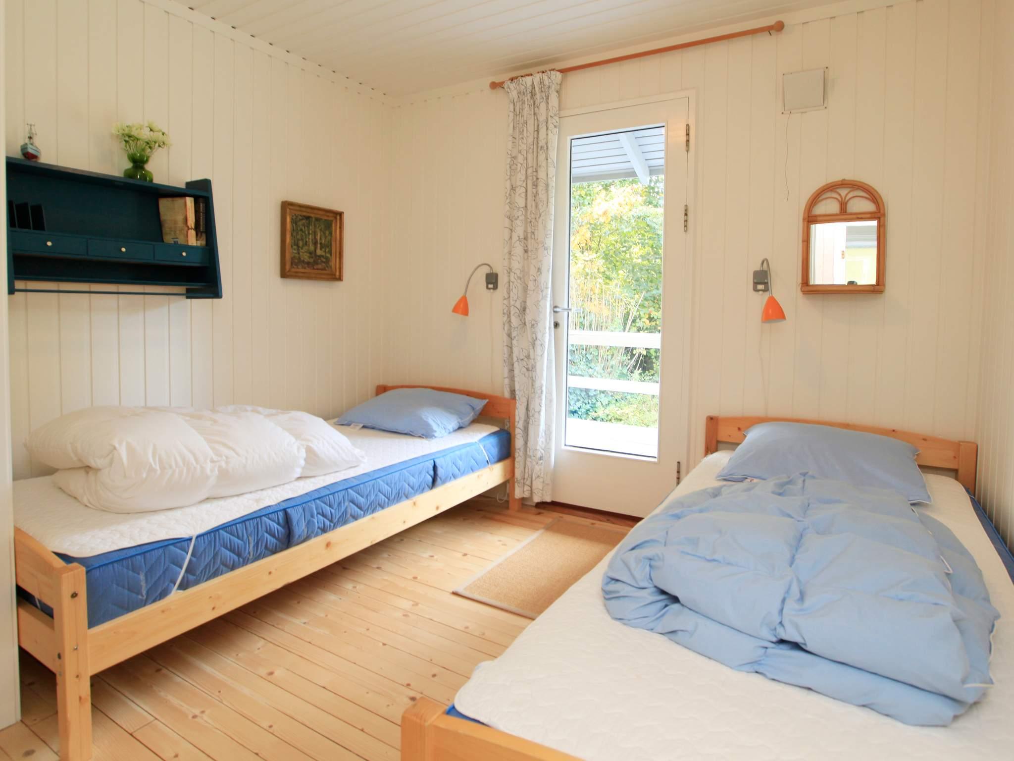 Maison de vacances Udsholt Strand (87426), Udsholt, , Seeland Nord, Danemark, image 12