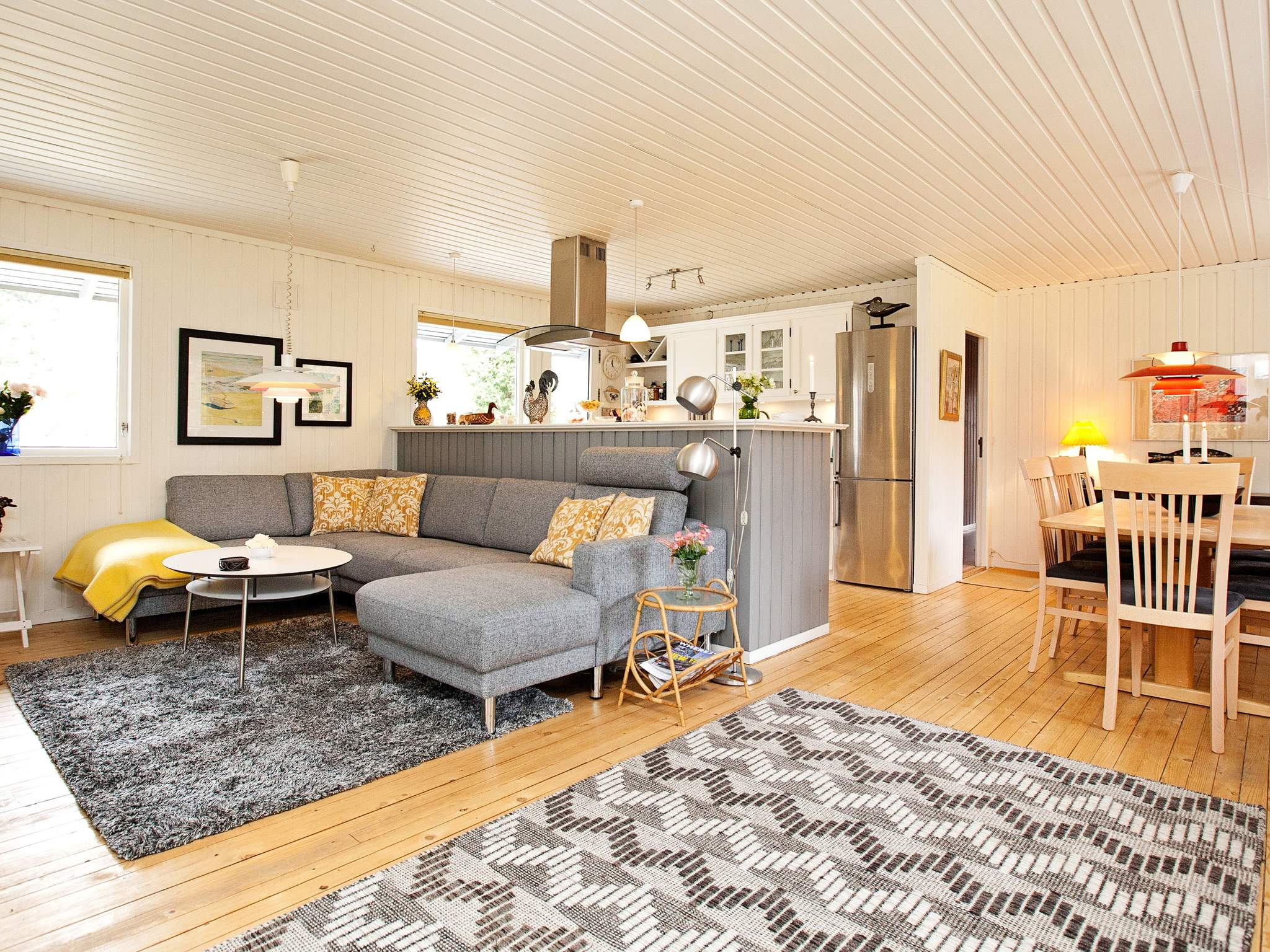 Maison de vacances Udsholt Strand (87426), Udsholt, , Seeland Nord, Danemark, image 2