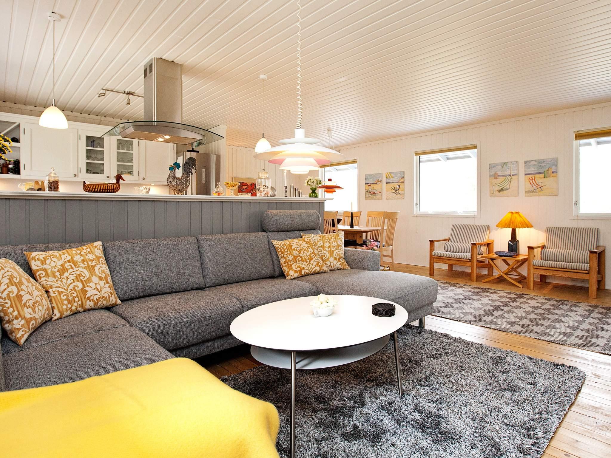 Maison de vacances Udsholt Strand (87426), Udsholt, , Seeland Nord, Danemark, image 3