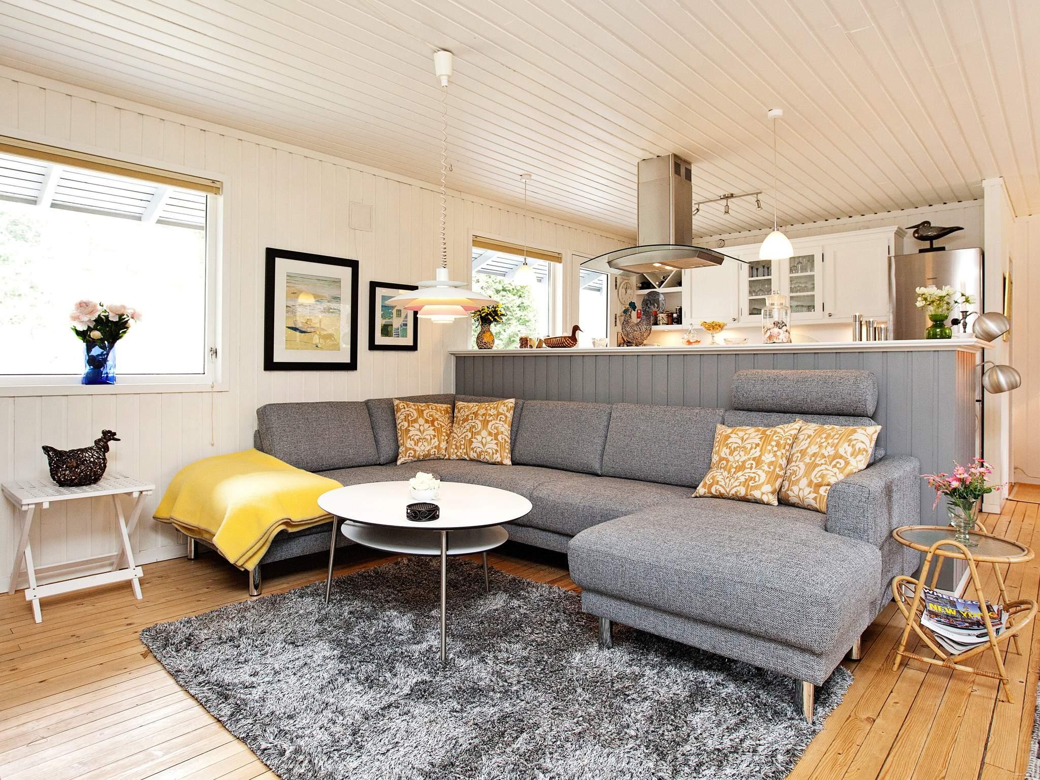 Maison de vacances Udsholt Strand (87426), Udsholt, , Seeland Nord, Danemark, image 4