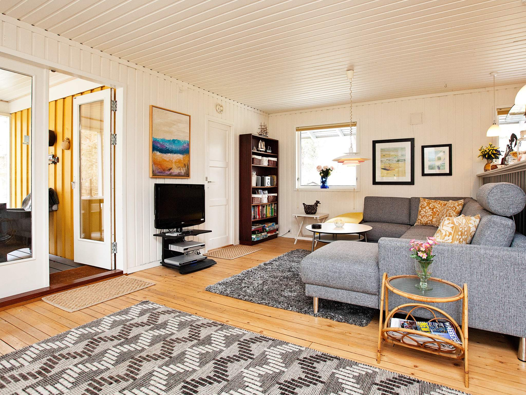 Maison de vacances Udsholt Strand (87426), Udsholt, , Seeland Nord, Danemark, image 5