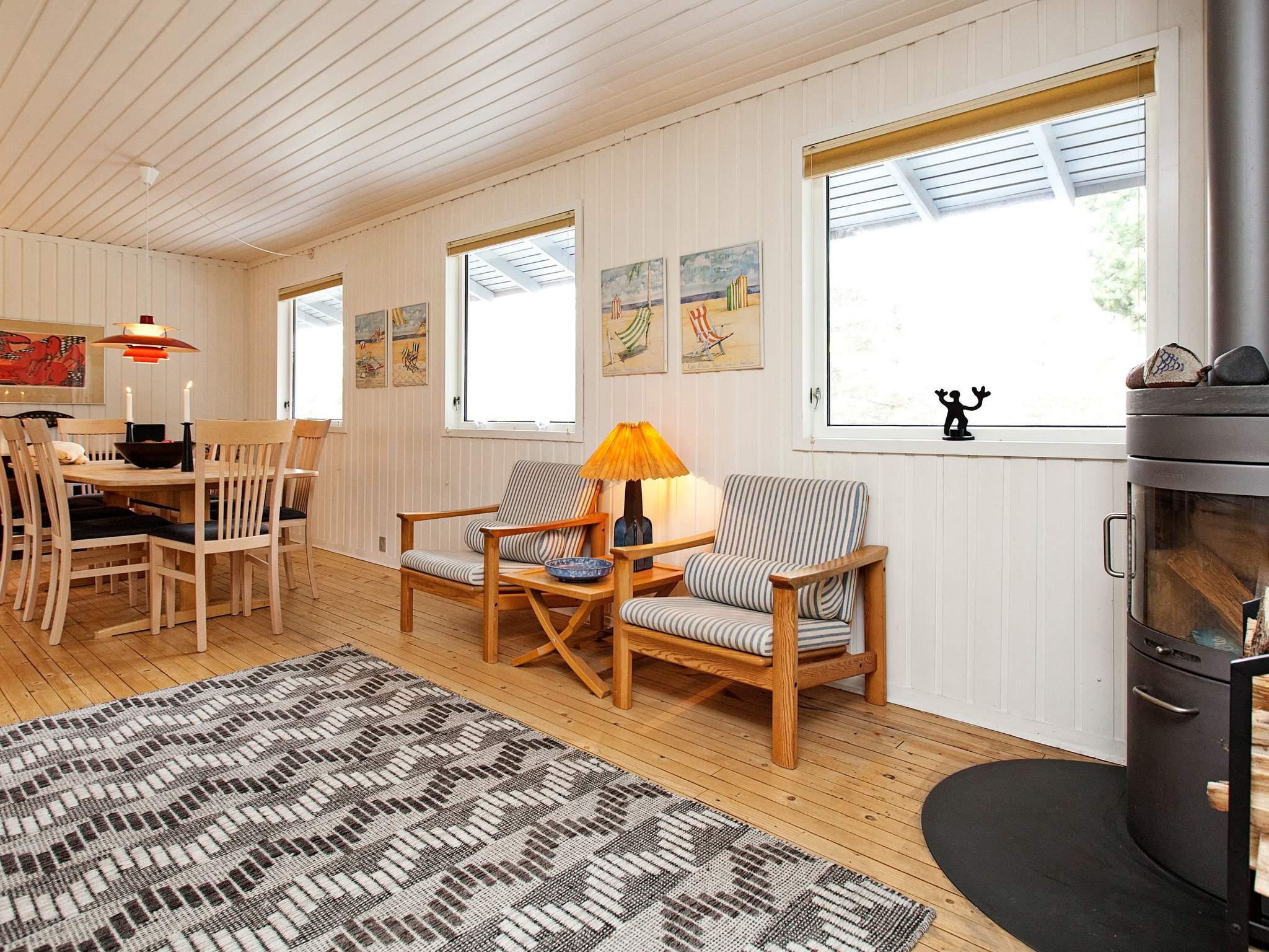 Maison de vacances Udsholt Strand (87426), Udsholt, , Seeland Nord, Danemark, image 6