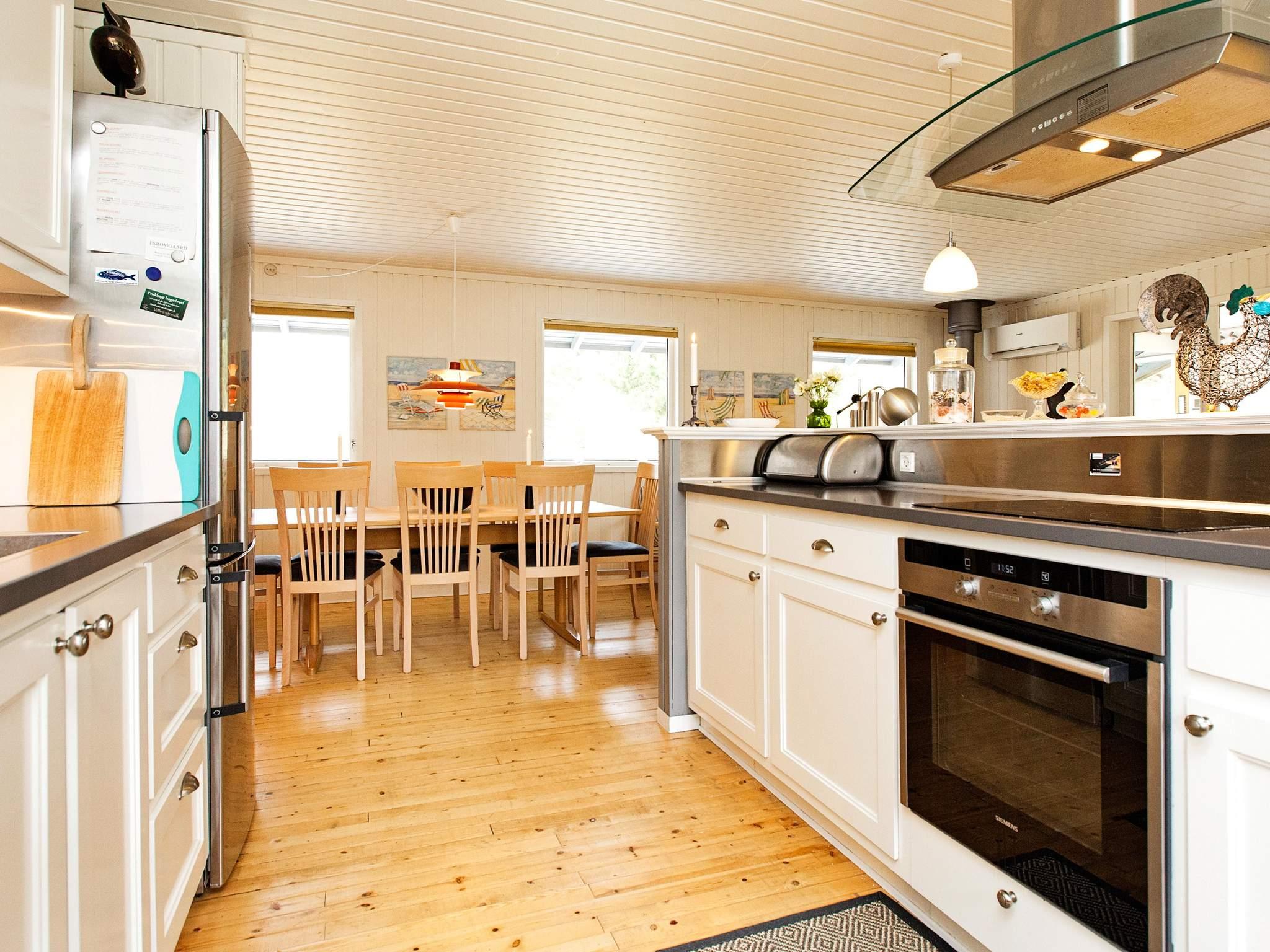 Maison de vacances Udsholt Strand (87426), Udsholt, , Seeland Nord, Danemark, image 8