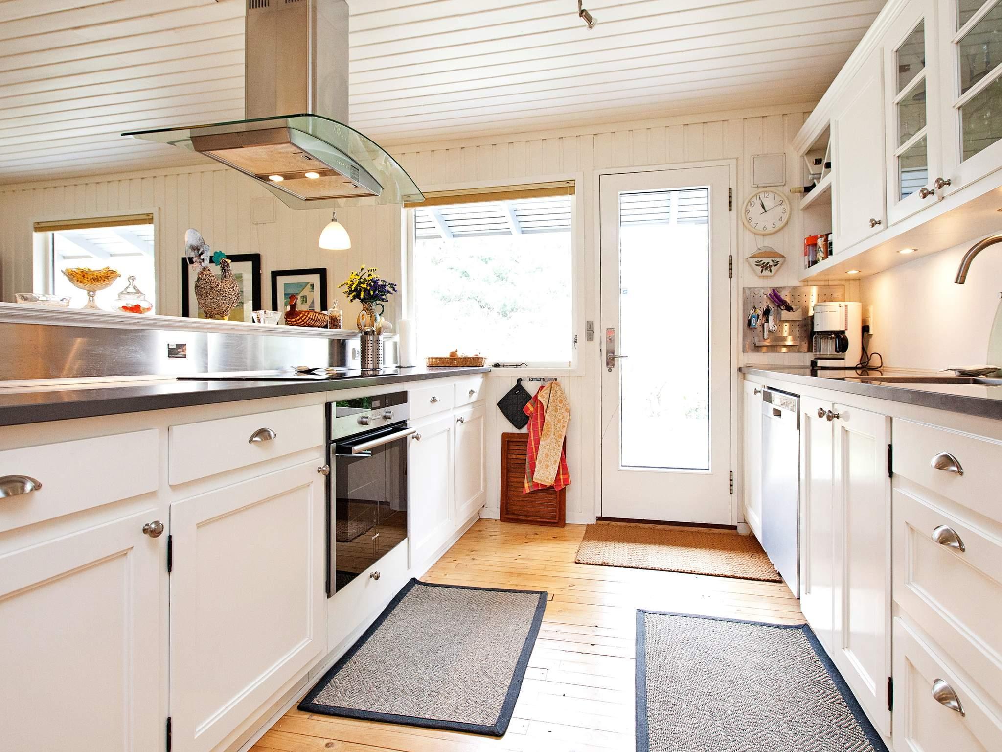 Maison de vacances Udsholt Strand (87426), Udsholt, , Seeland Nord, Danemark, image 9