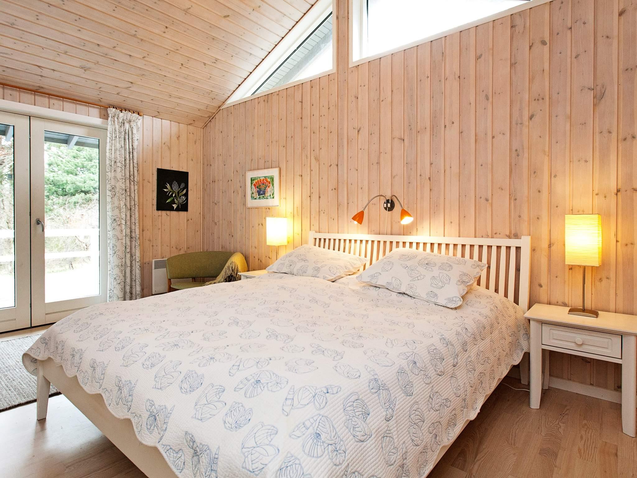 Maison de vacances Udsholt Strand (87426), Udsholt, , Seeland Nord, Danemark, image 10