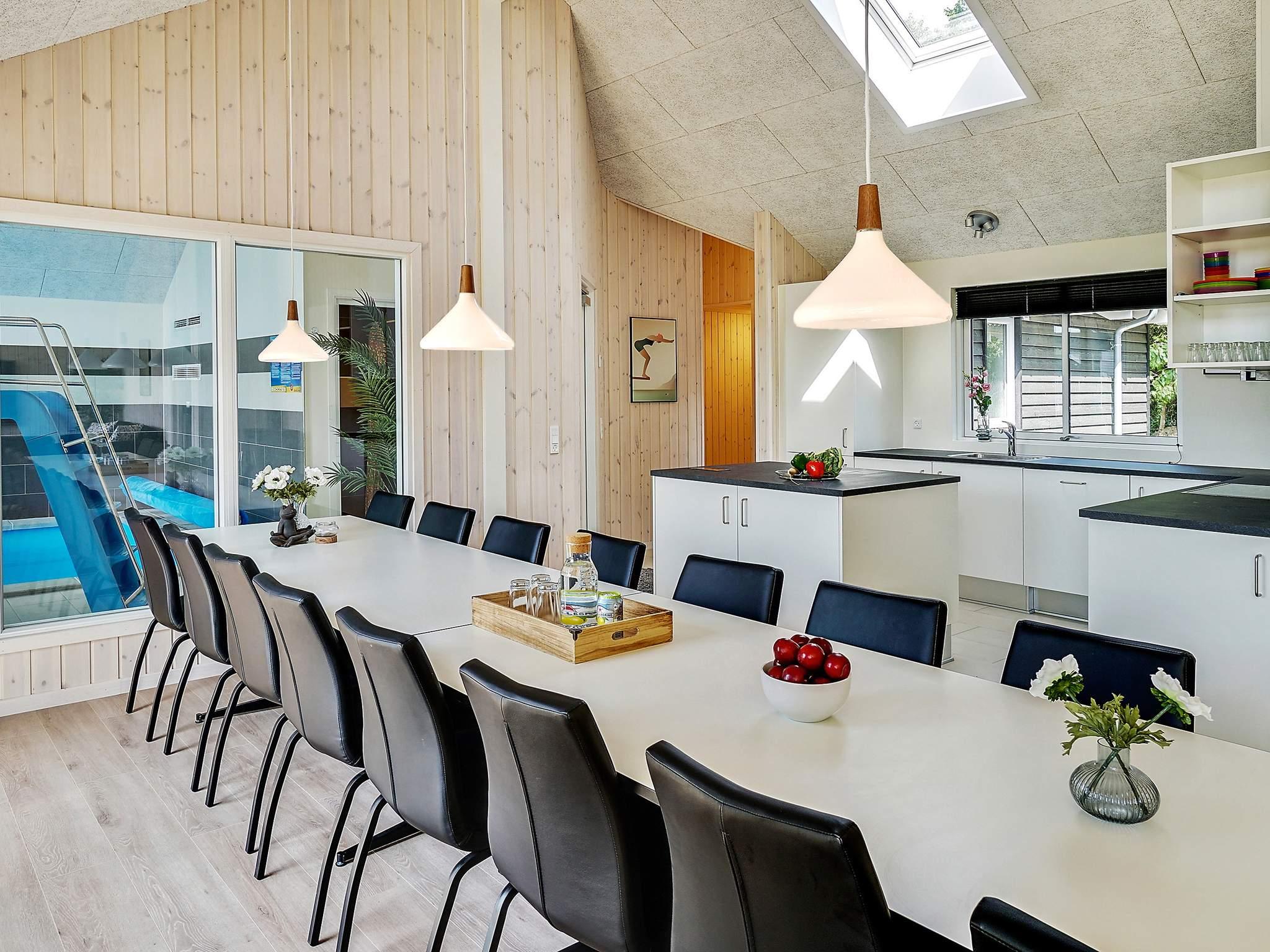 Ferienhaus Vejby Strand (2354752), Vejby, , Nordseeland, Dänemark, Bild 5