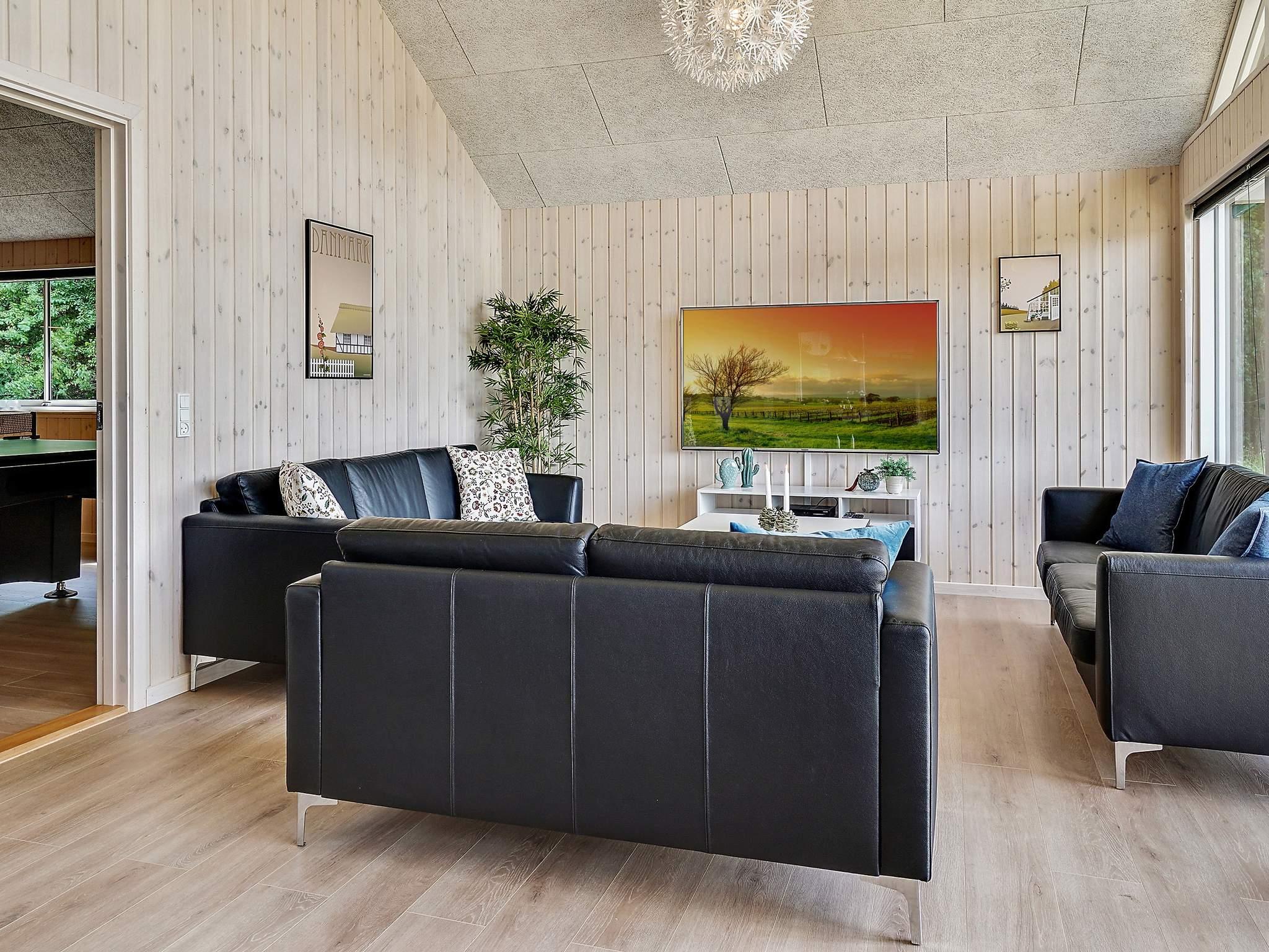 Ferienhaus Vejby Strand (2354752), Vejby, , Nordseeland, Dänemark, Bild 3