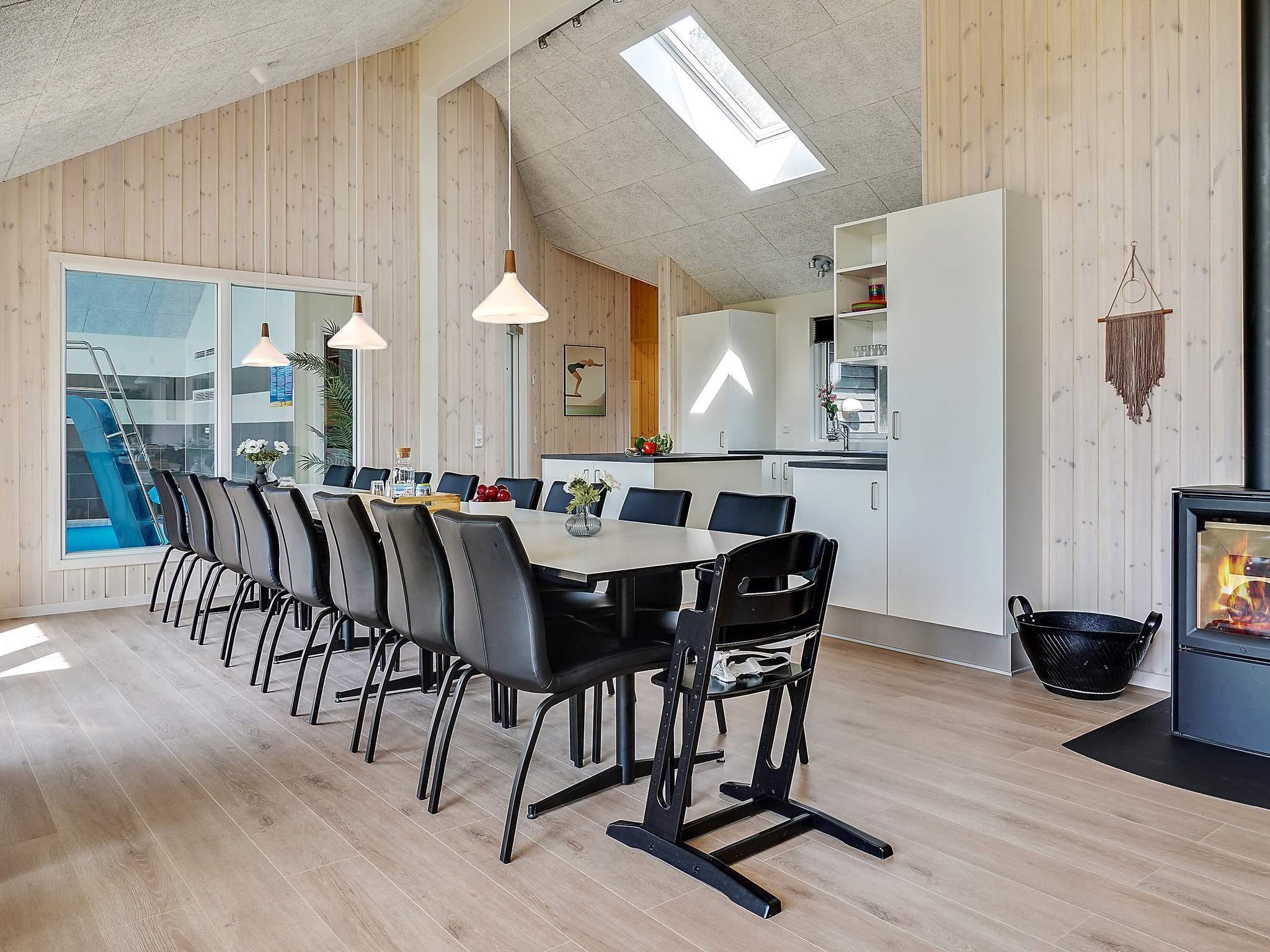 Ferienhaus Vejby Strand (2354752), Vejby, , Nordseeland, Dänemark, Bild 4