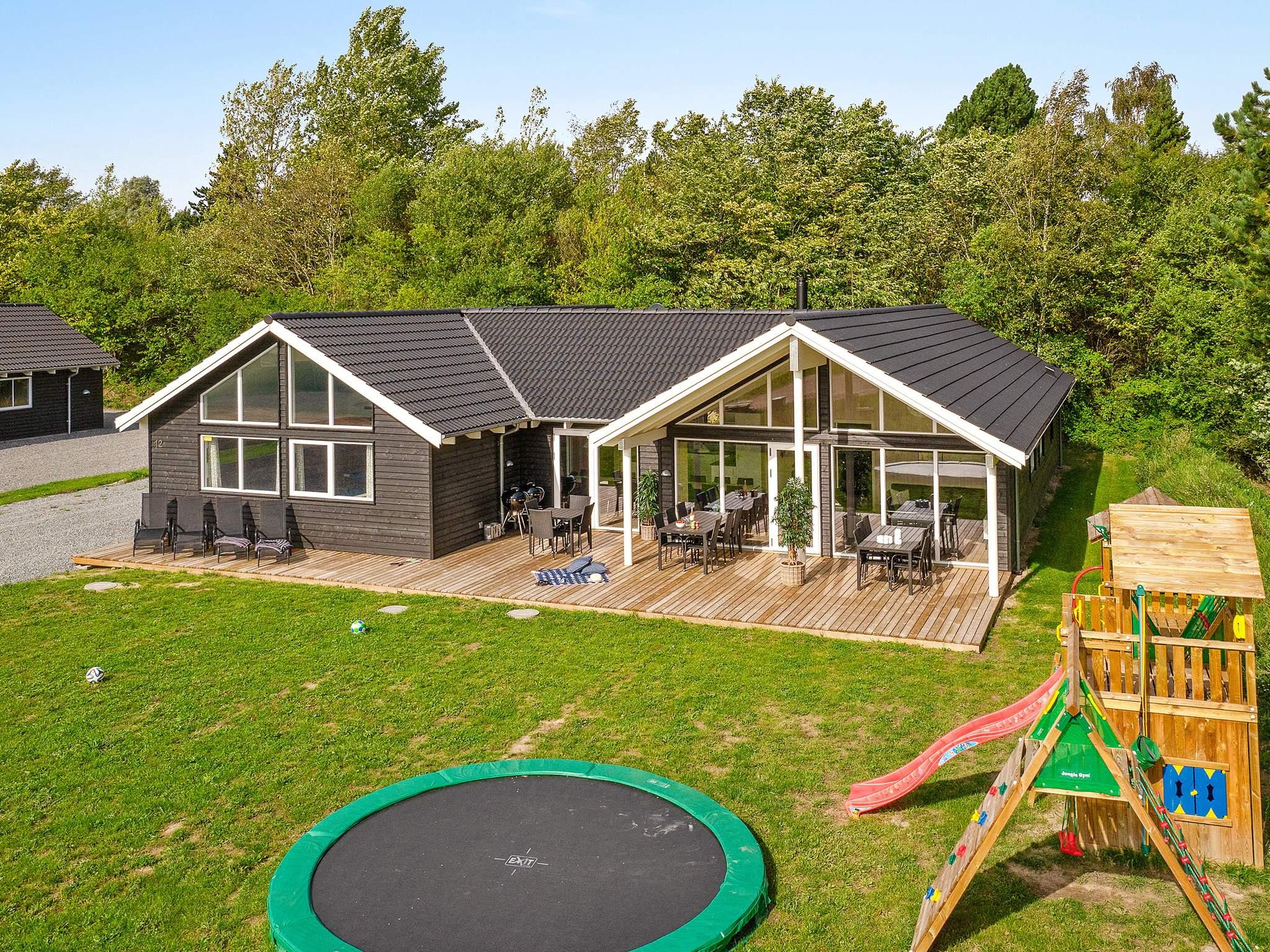 Ferienhaus Vejby Strand (2354752), Vejby, , Nordseeland, Dänemark, Bild 1