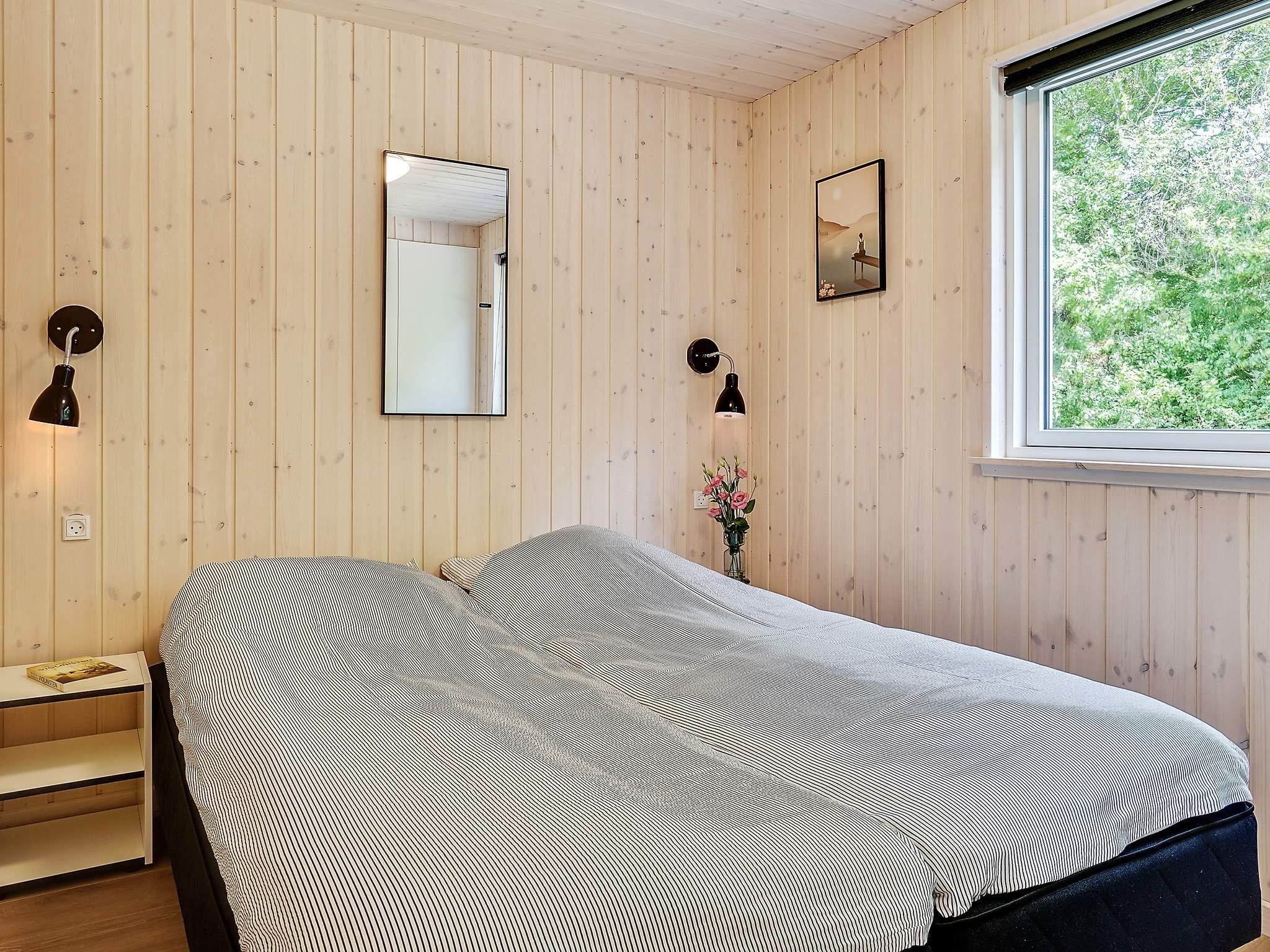 Ferienhaus Vejby Strand (2354752), Vejby, , Nordseeland, Dänemark, Bild 8