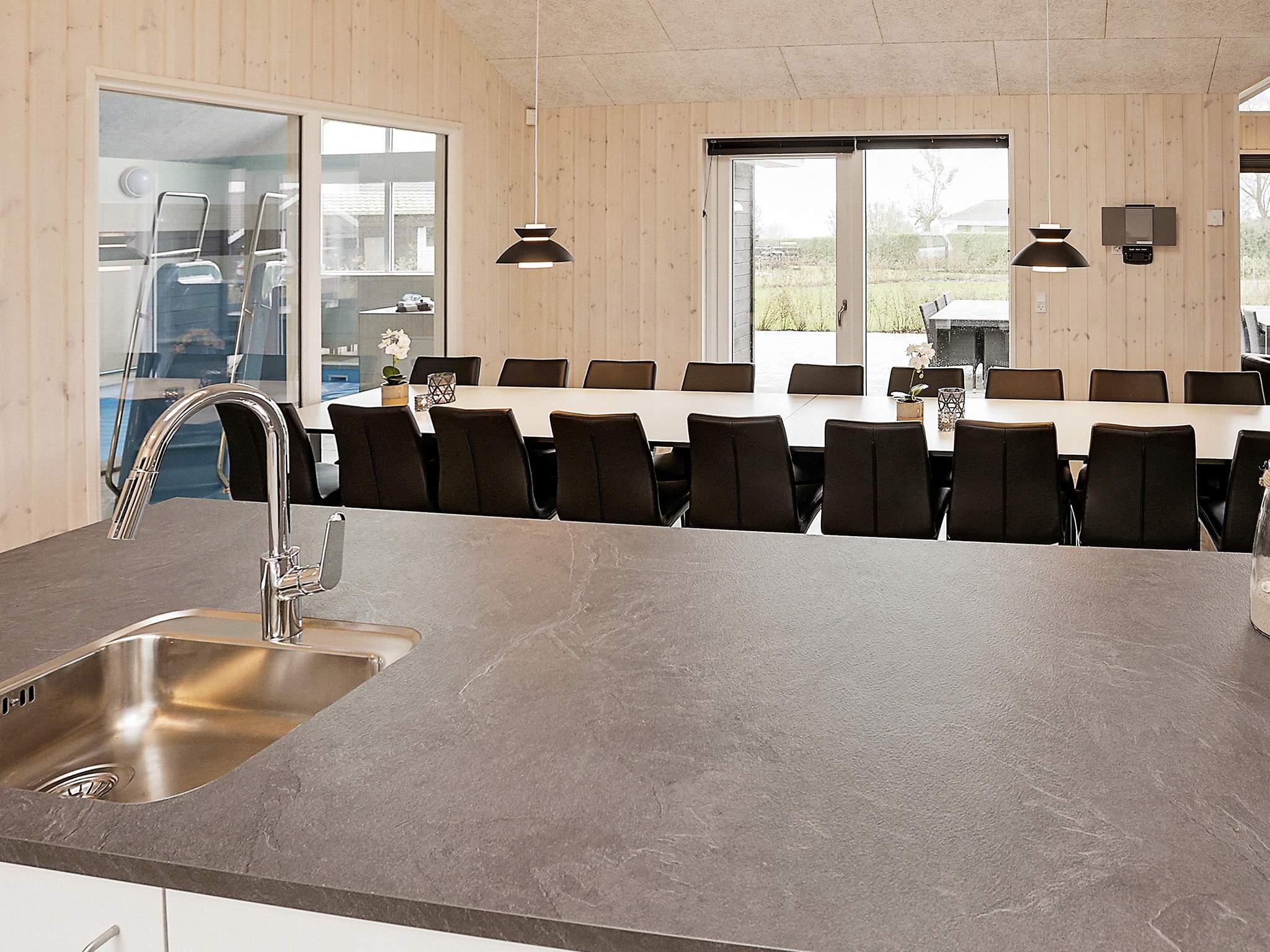 Maison de vacances Horne (2354770), Horne, , Fionie, Danemark, image 10