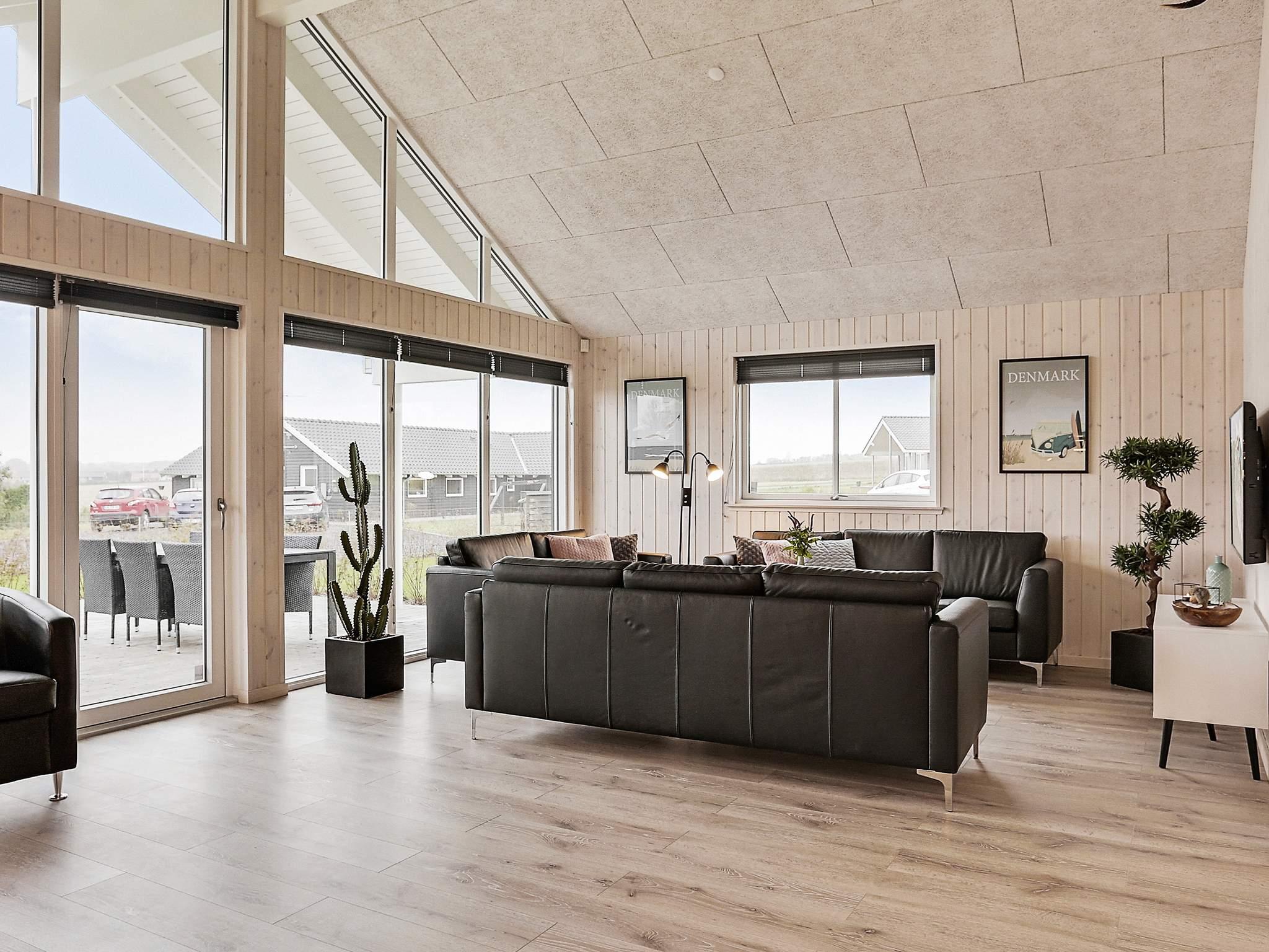 Maison de vacances Horne (2354770), Horne, , Fionie, Danemark, image 11