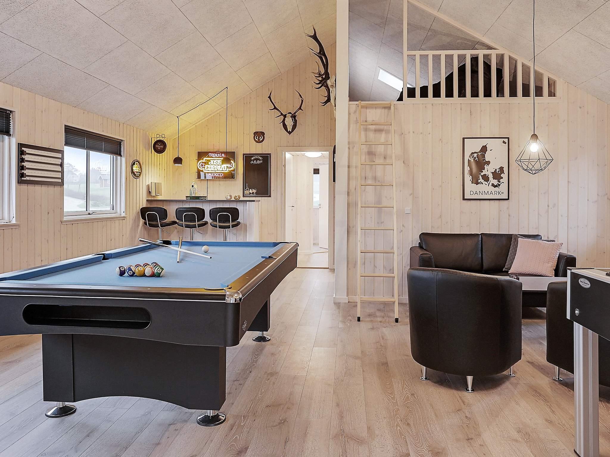 Maison de vacances Horne (2354770), Horne, , Fionie, Danemark, image 13
