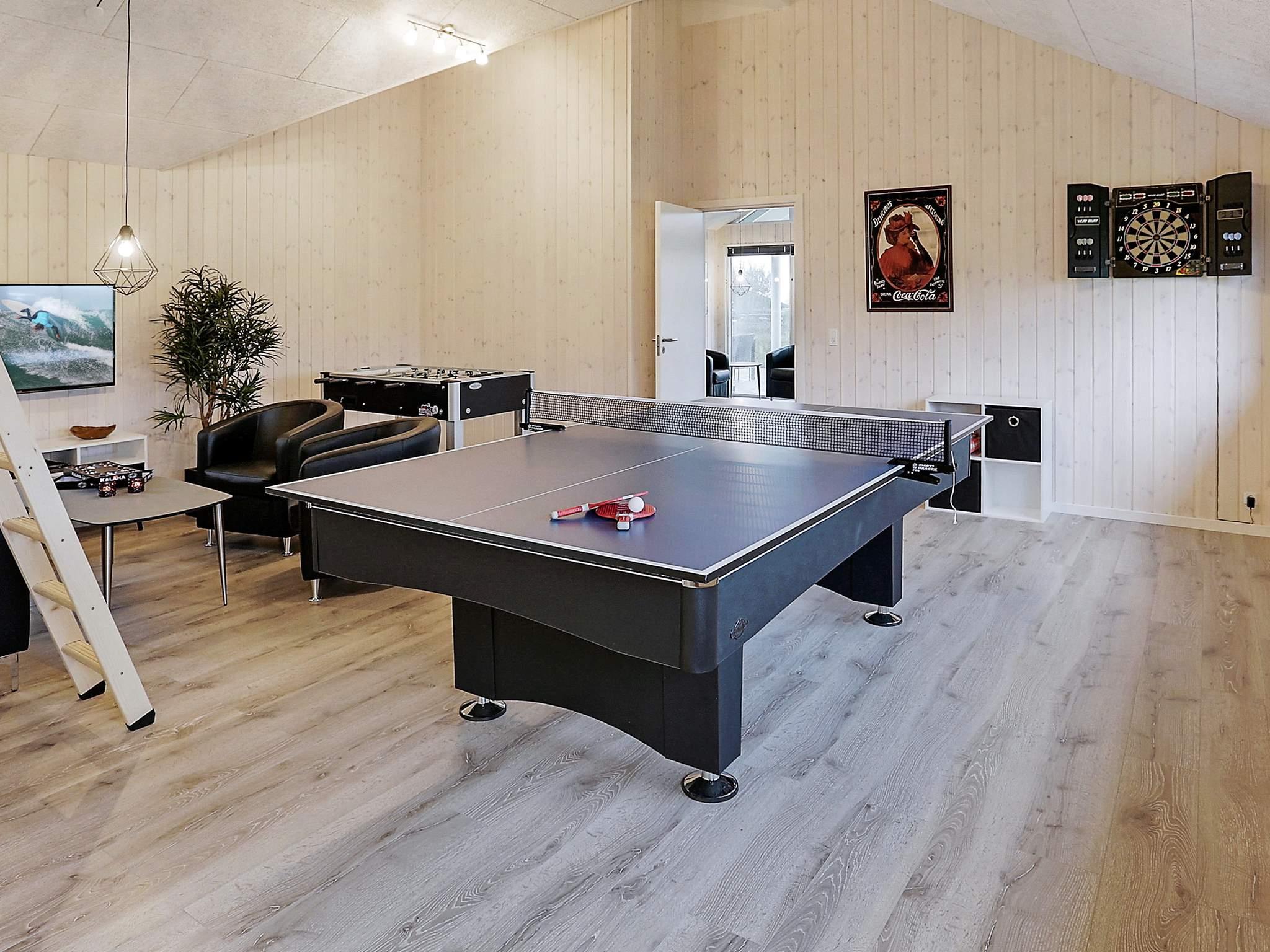 Maison de vacances Horne (2354770), Horne, , Fionie, Danemark, image 15