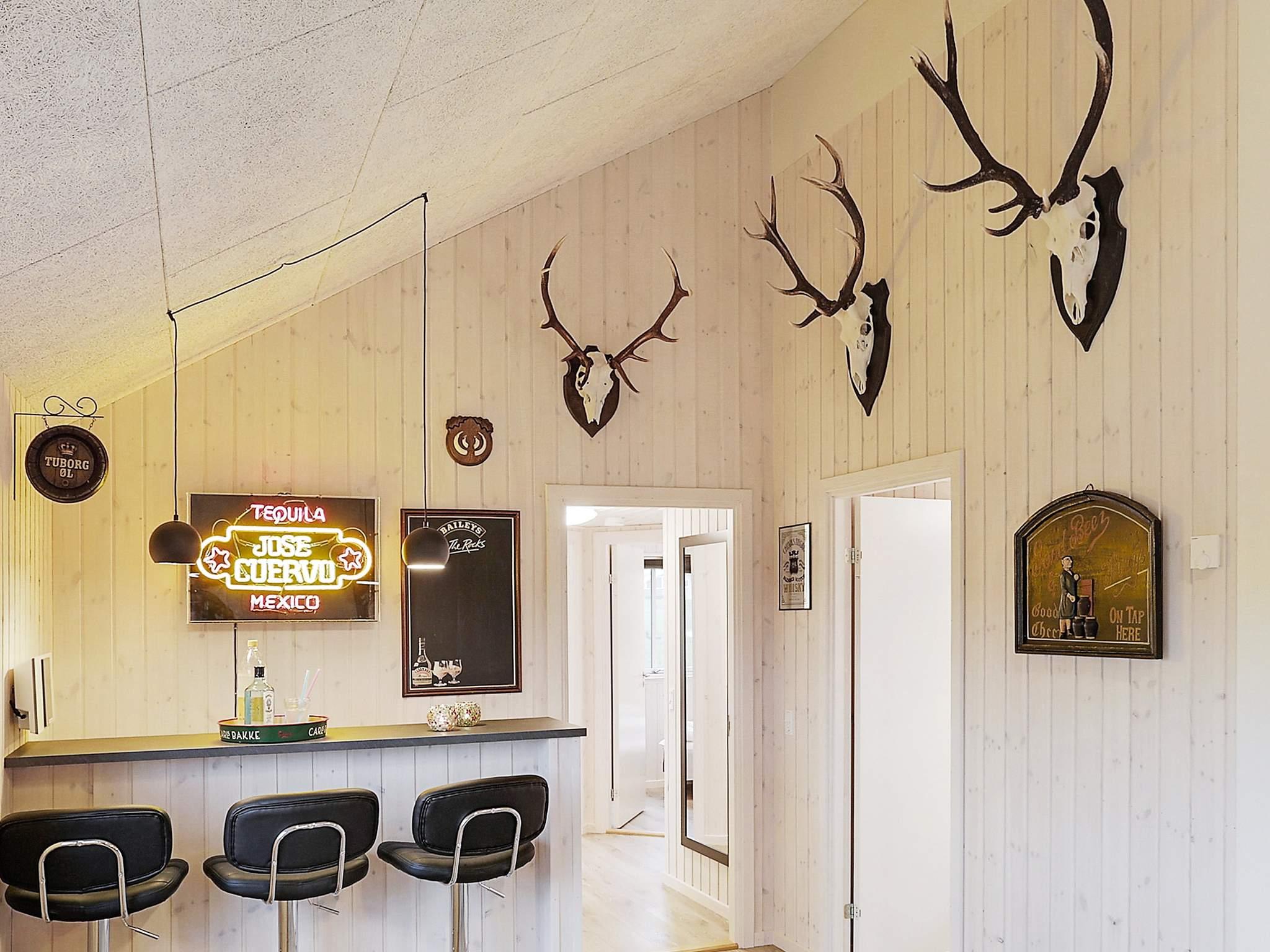 Maison de vacances Horne (2354770), Horne, , Fionie, Danemark, image 17