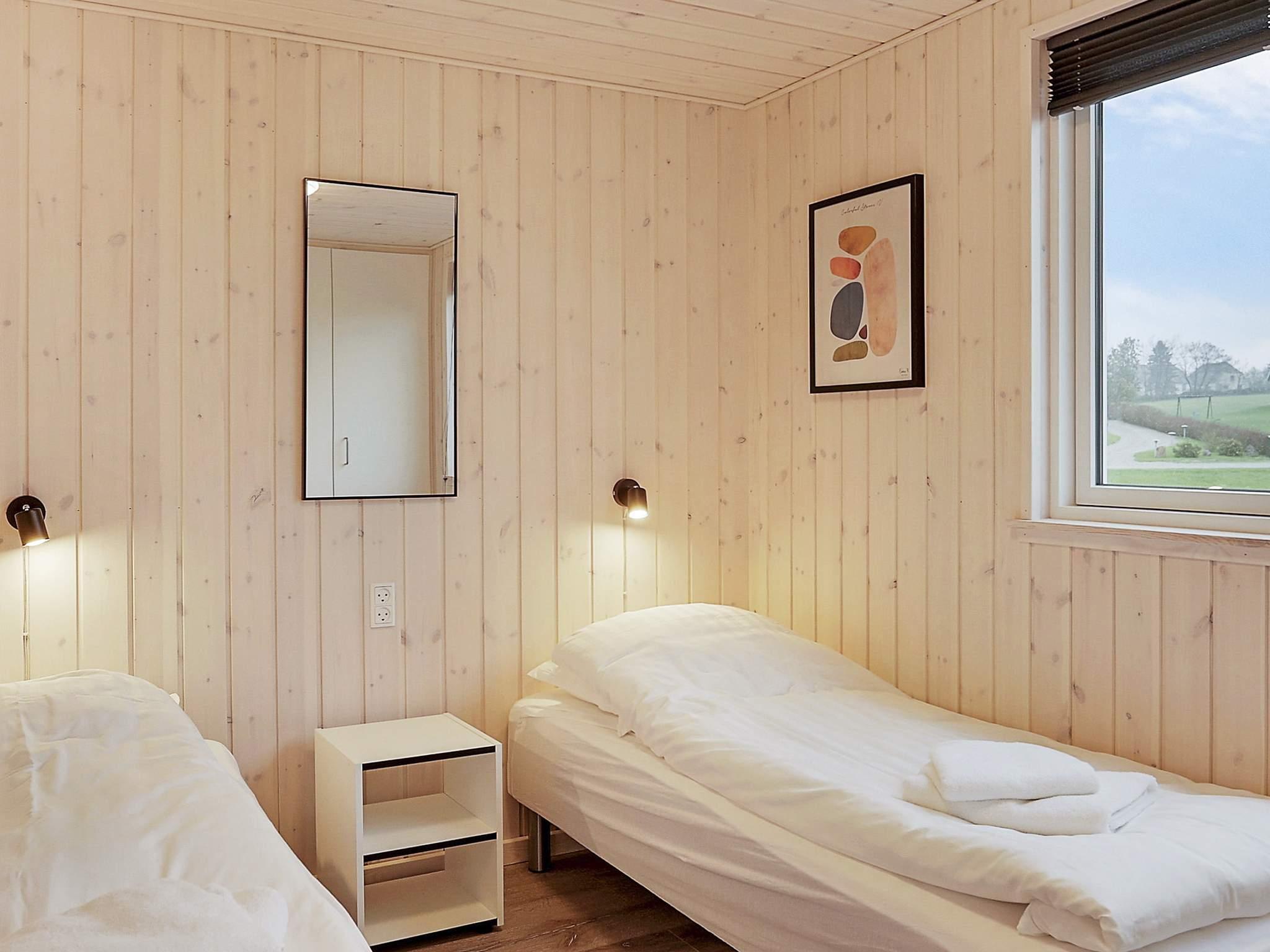 Maison de vacances Horne (2354770), Horne, , Fionie, Danemark, image 18