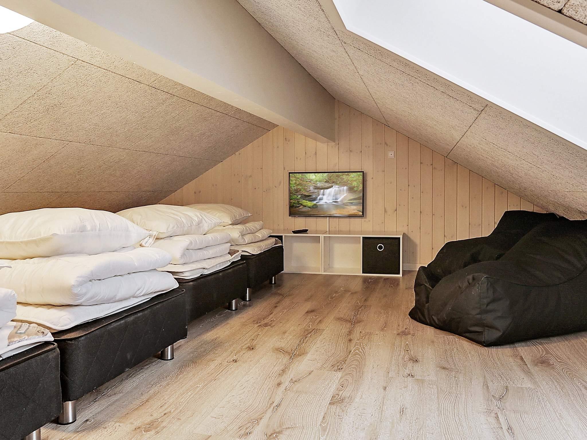 Maison de vacances Horne (2354770), Horne, , Fionie, Danemark, image 19