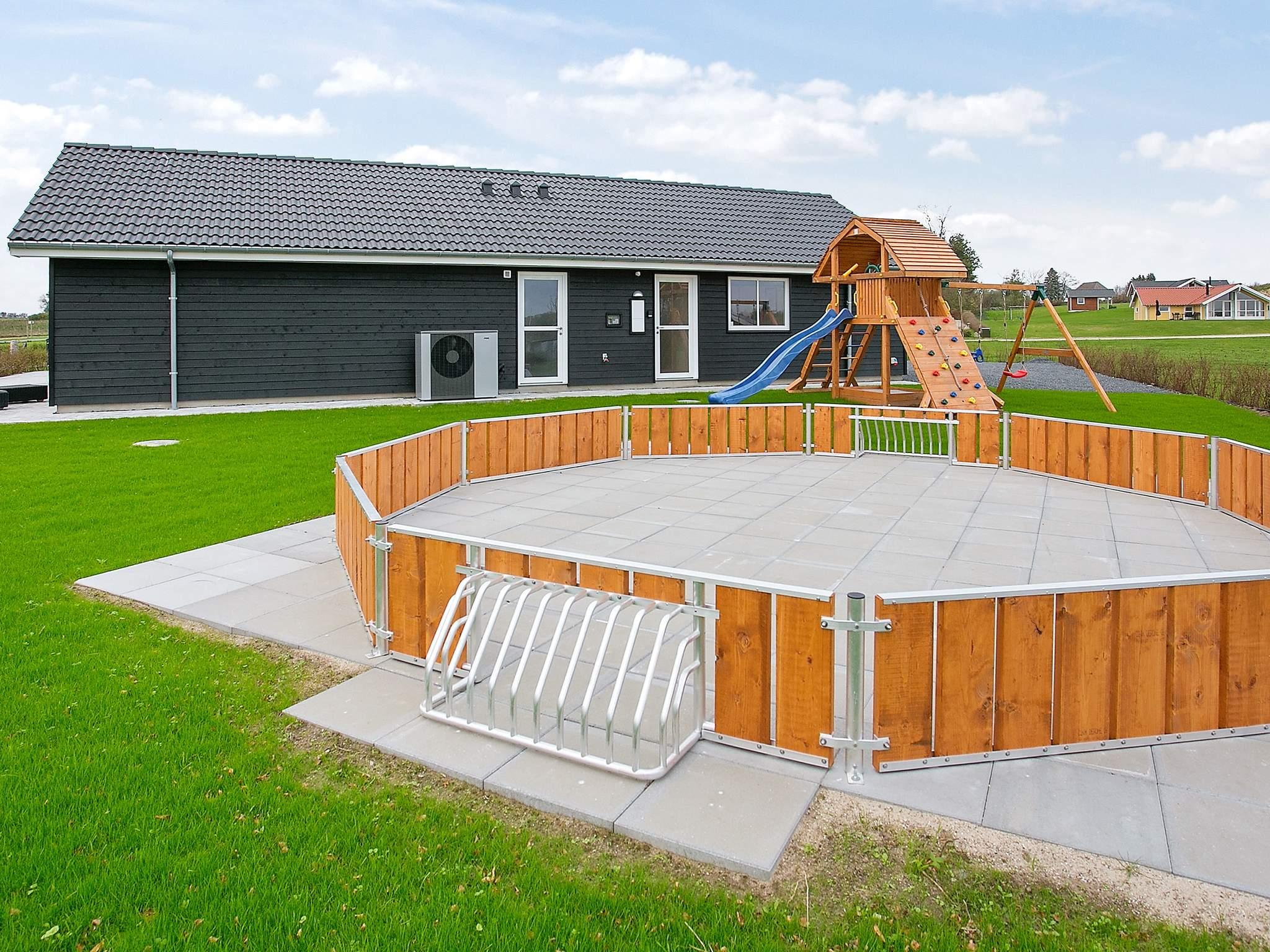 Maison de vacances Horne (2354770), Horne, , Fionie, Danemark, image 28