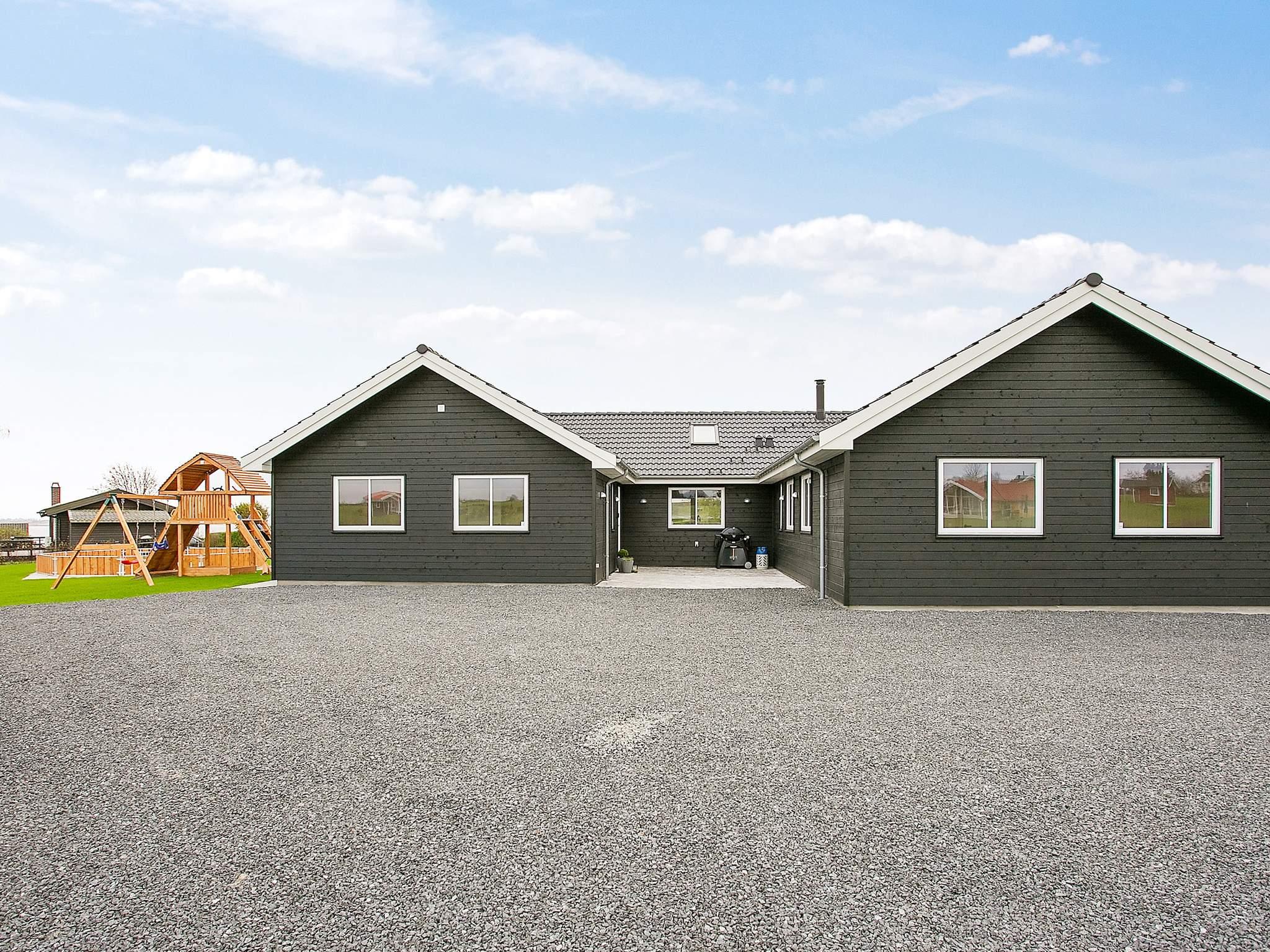 Maison de vacances Horne (2354770), Horne, , Fionie, Danemark, image 29