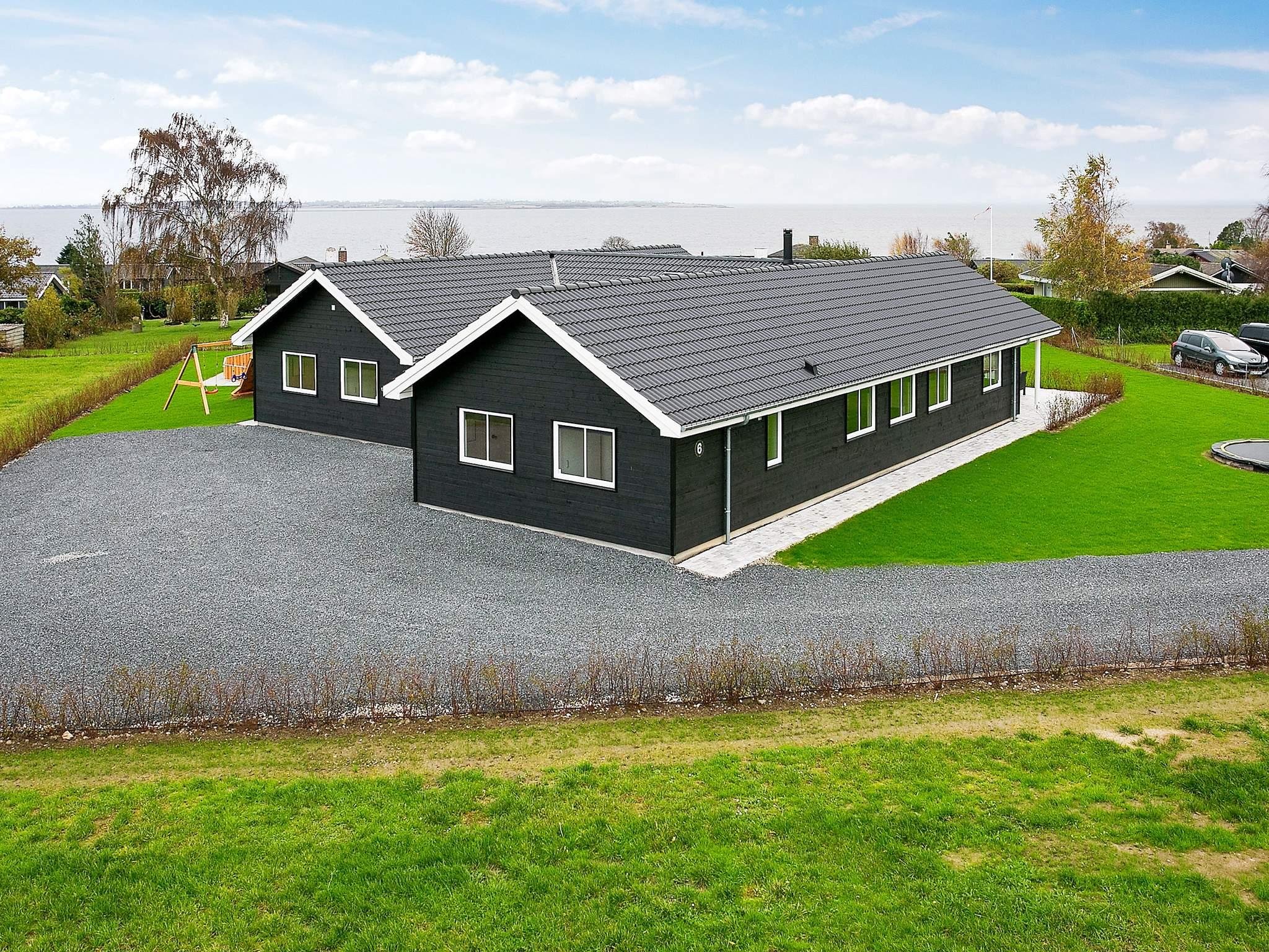 Maison de vacances Horne (2354770), Horne, , Fionie, Danemark, image 22