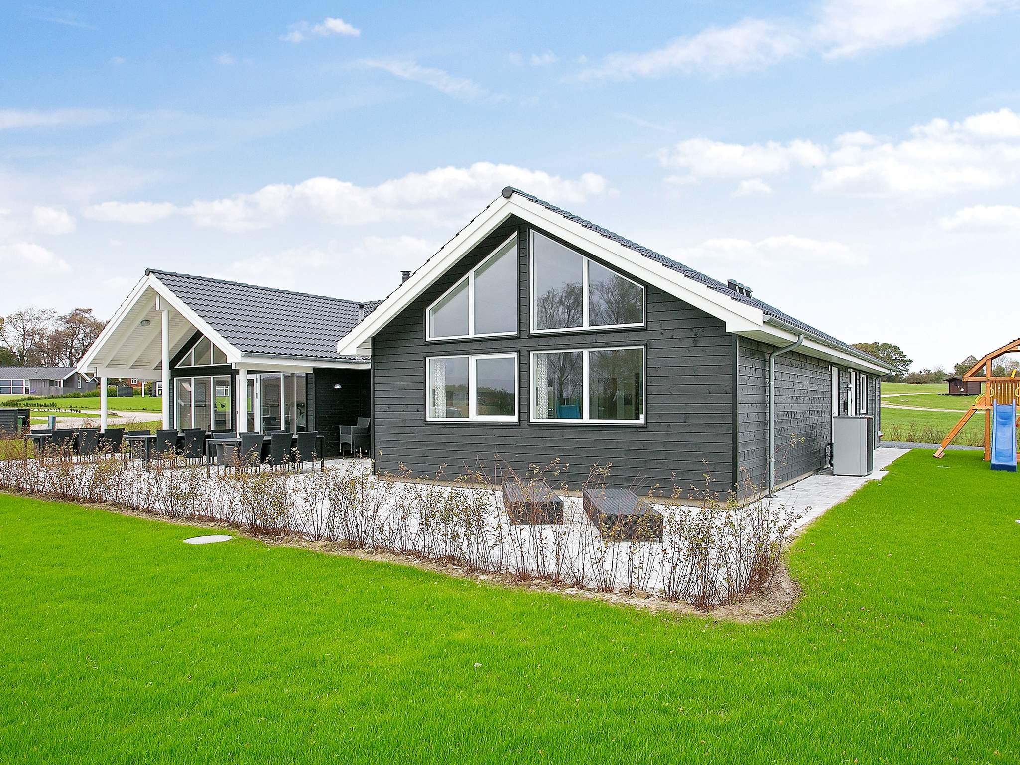 Maison de vacances Horne (2354770), Horne, , Fionie, Danemark, image 20