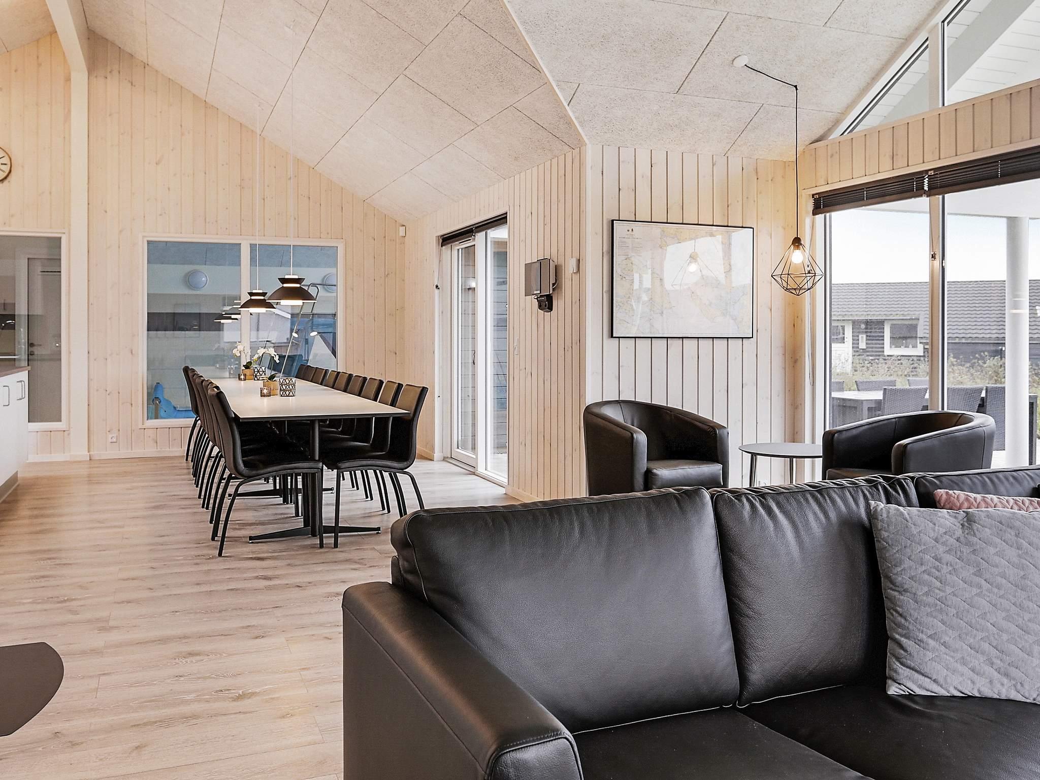 Maison de vacances Horne (2354770), Horne, , Fionie, Danemark, image 4