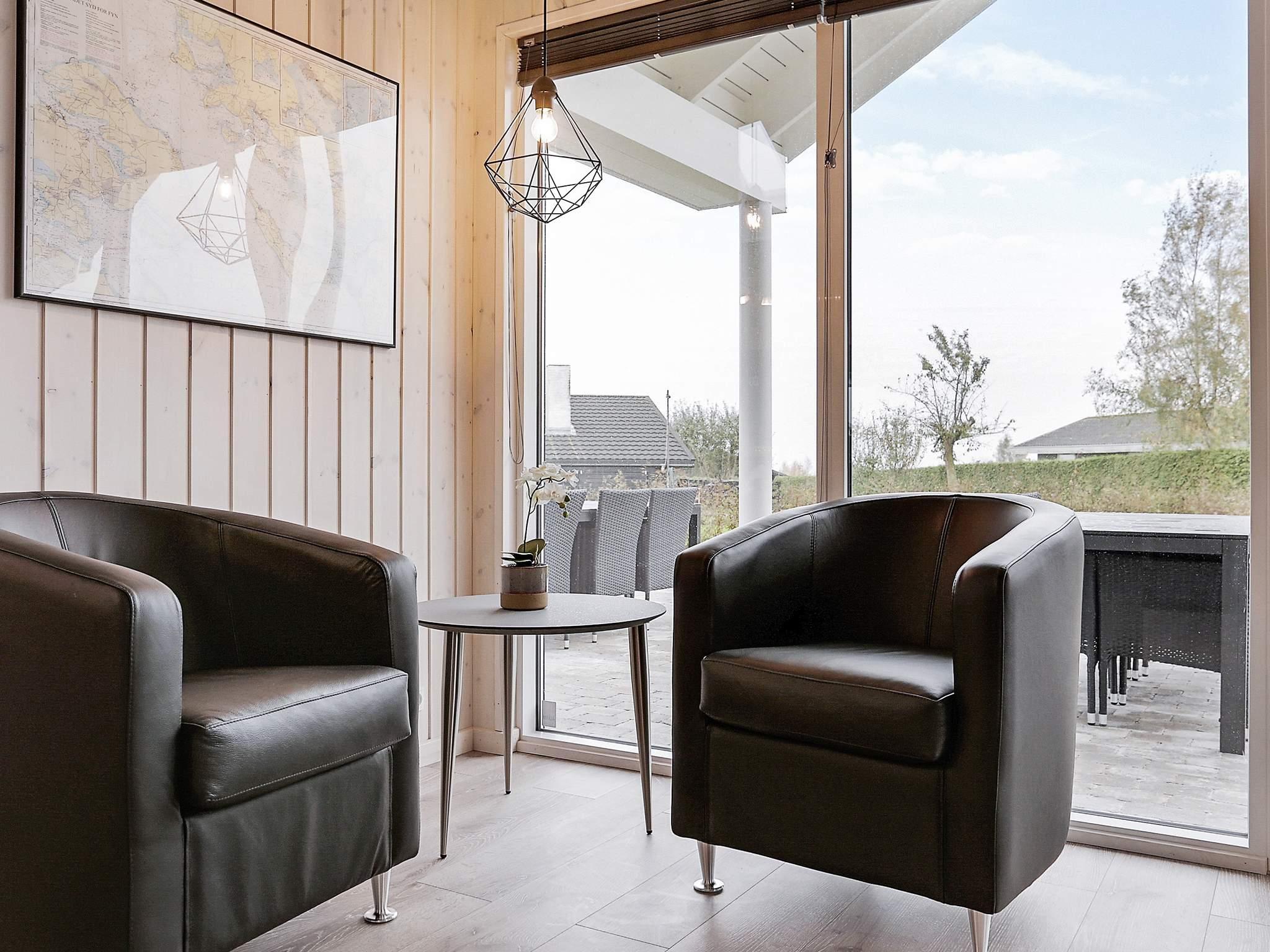 Maison de vacances Horne (2354770), Horne, , Fionie, Danemark, image 3