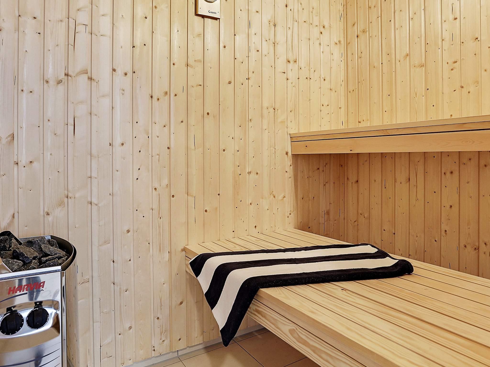 Maison de vacances Horne (2354770), Horne, , Fionie, Danemark, image 25
