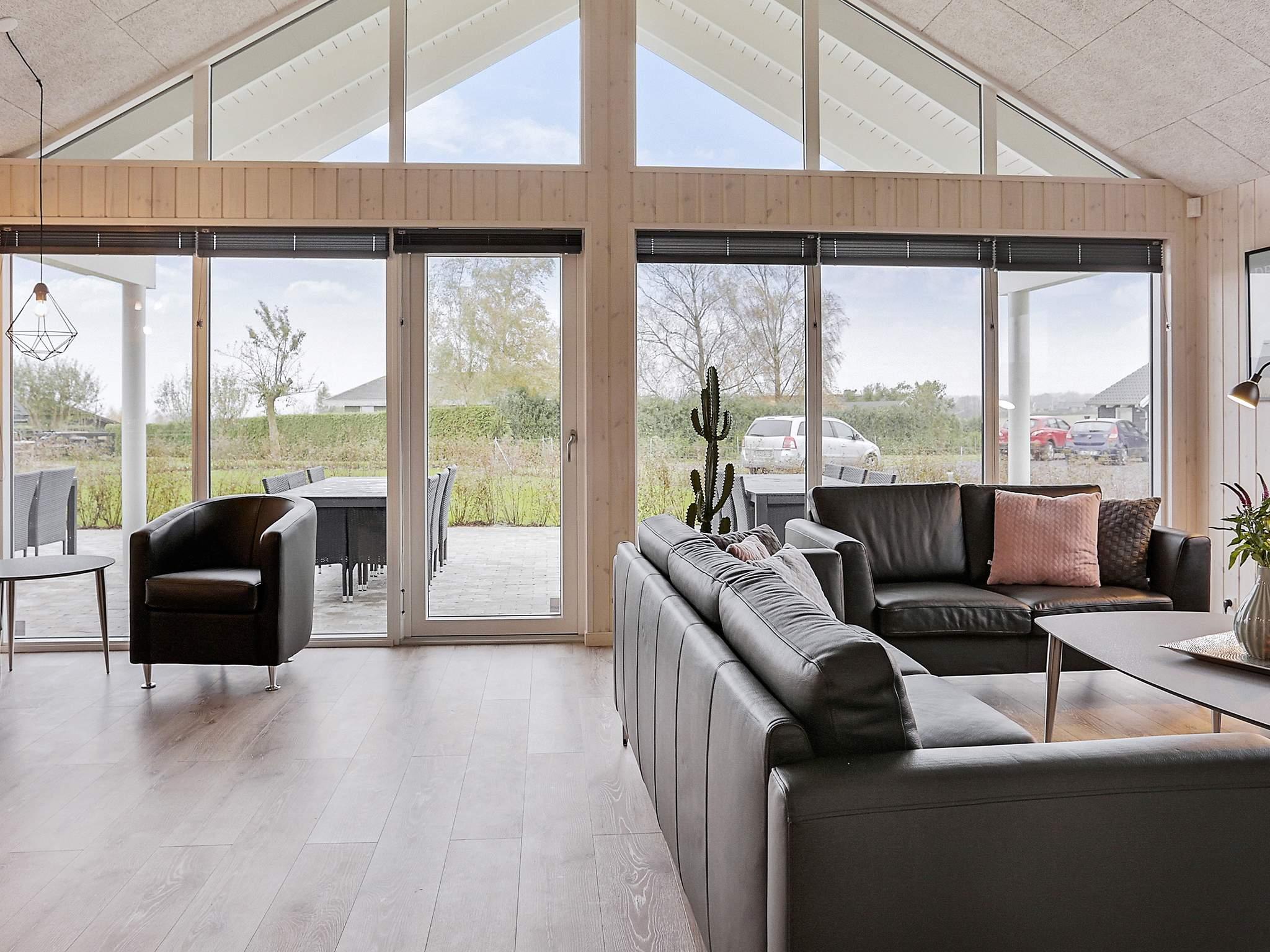 Maison de vacances Horne (2354770), Horne, , Fionie, Danemark, image 2