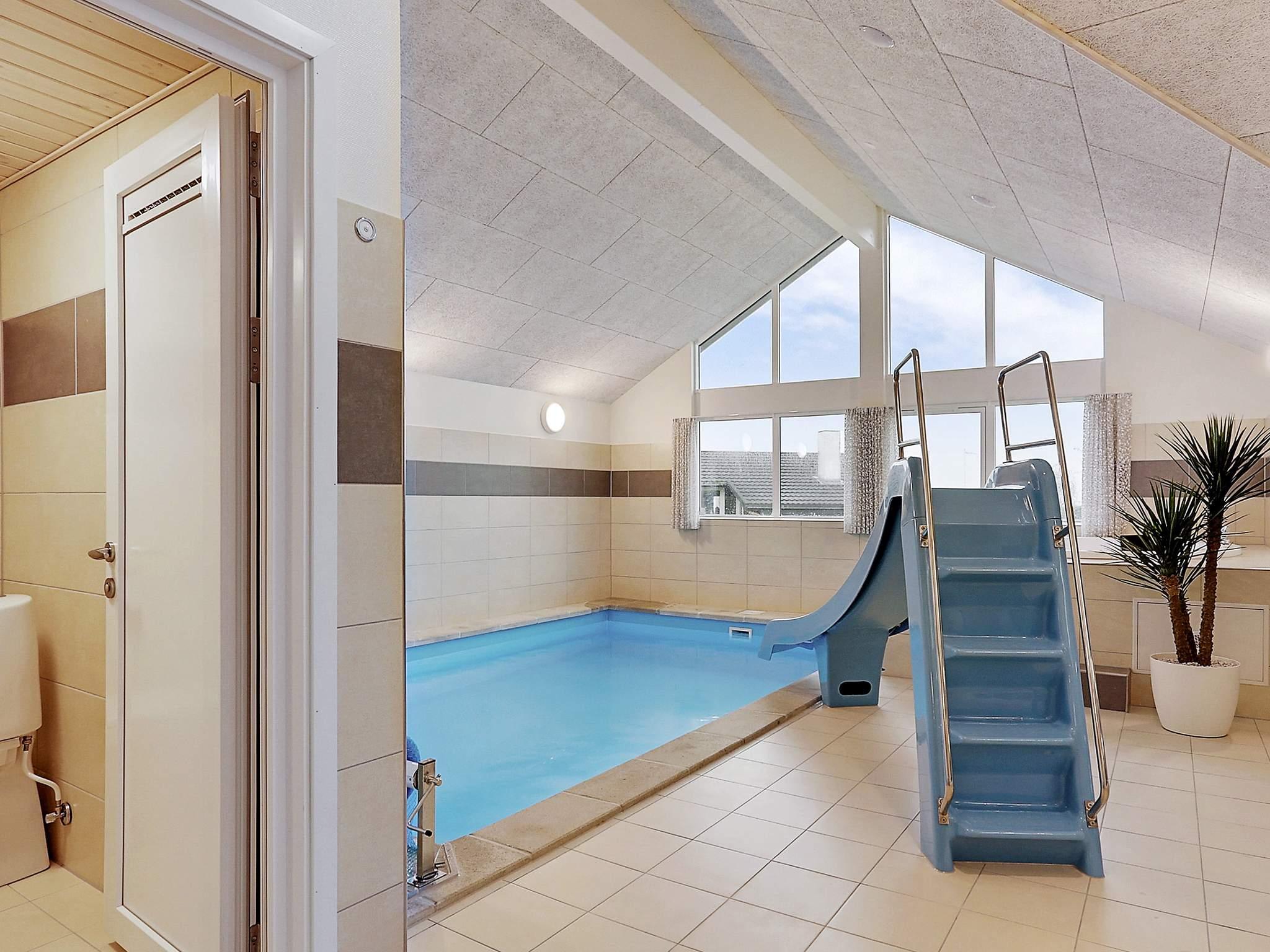 Maison de vacances Horne (2354770), Horne, , Fionie, Danemark, image 27