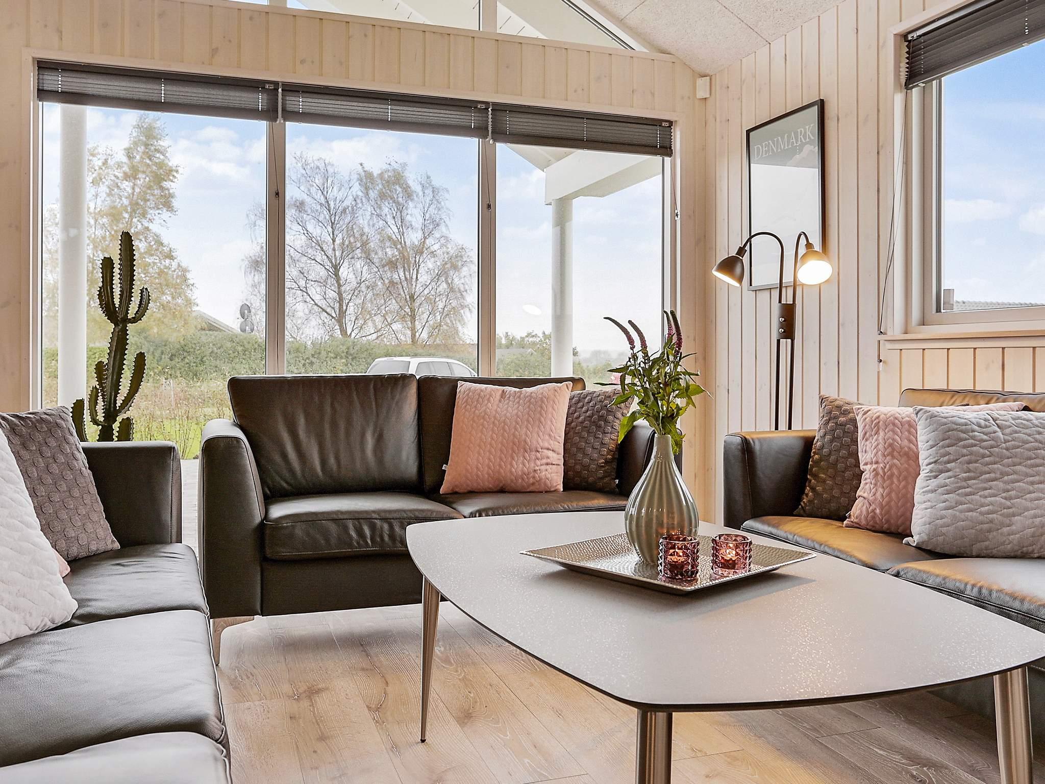 Maison de vacances Horne (2354770), Horne, , Fionie, Danemark, image 5