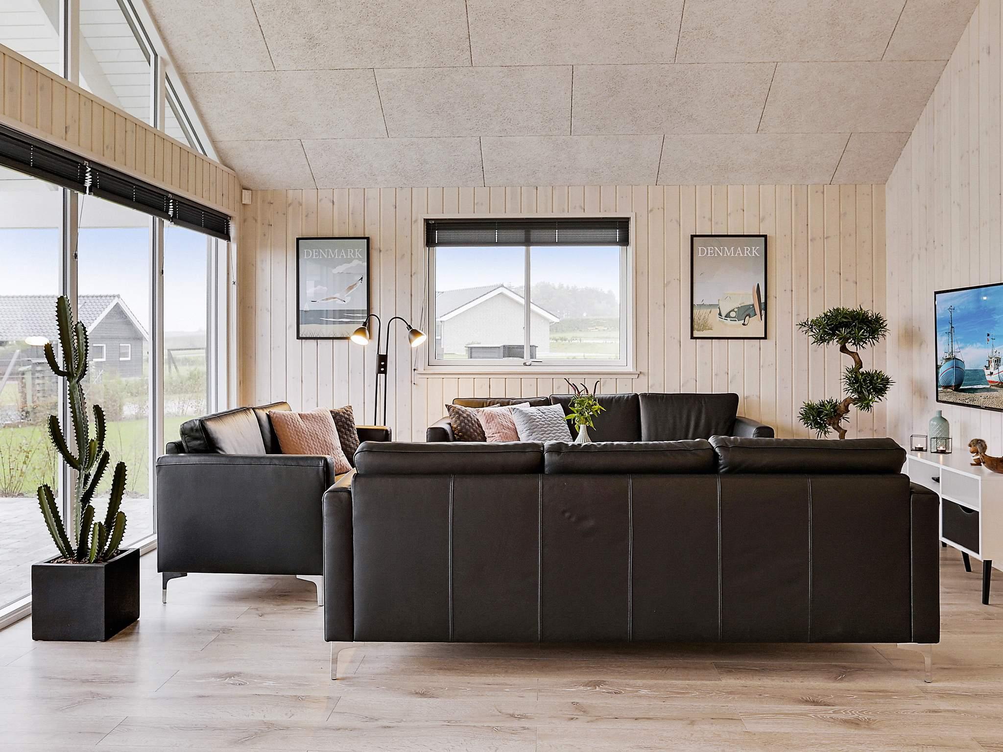 Maison de vacances Horne (2354770), Horne, , Fionie, Danemark, image 6
