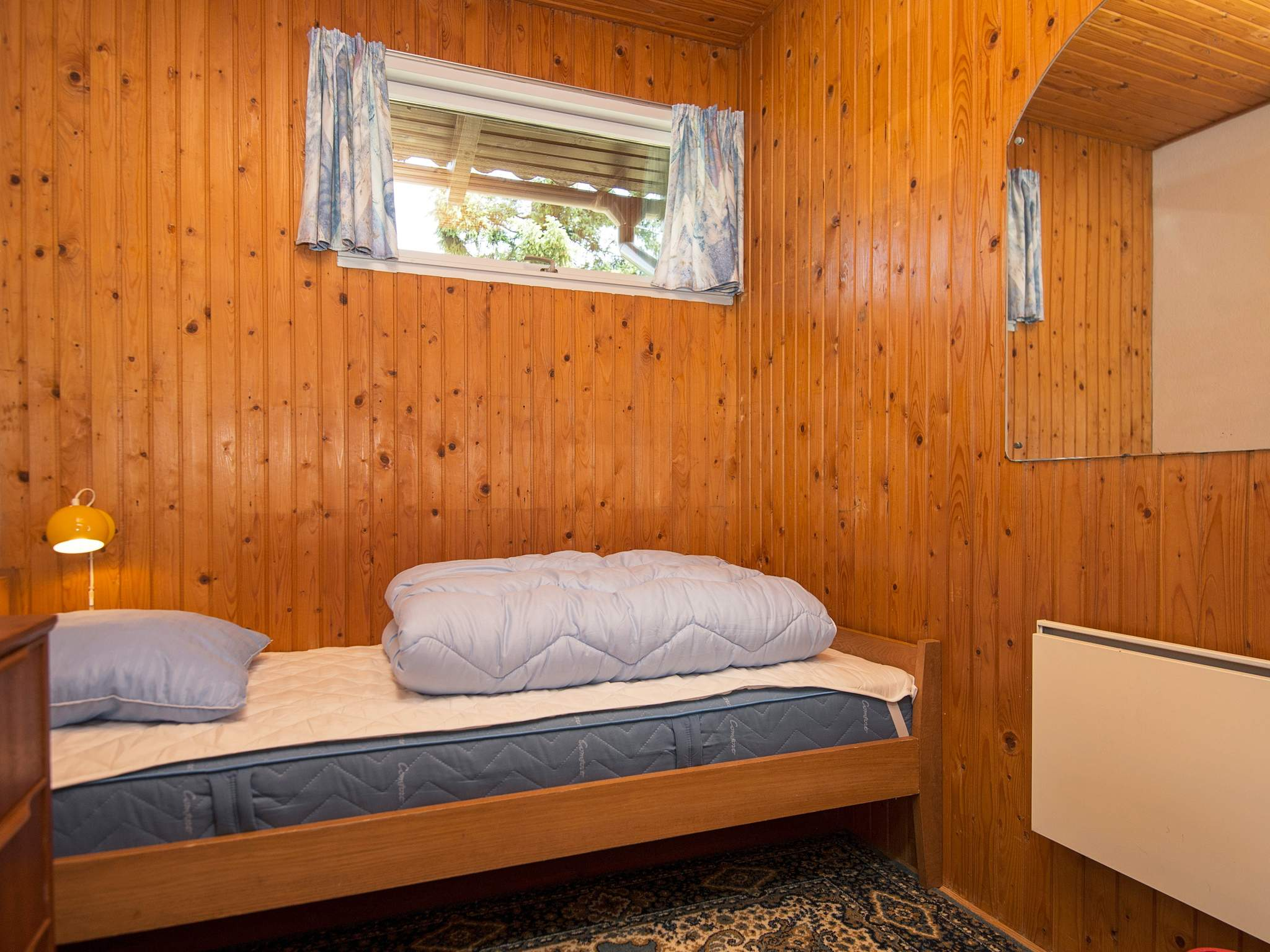 Ferienhaus Silkeborg (2354771), Silkeborg, , Ostjütland, Dänemark, Bild 9