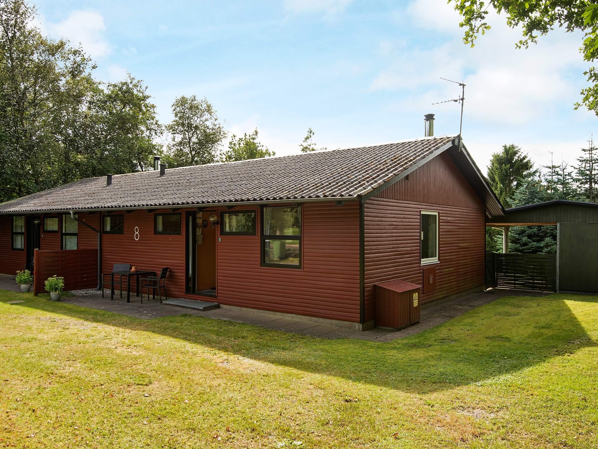 Ferienhaus Silkeborg (2354771), Silkeborg, , Ostjütland, Dänemark, Bild 15