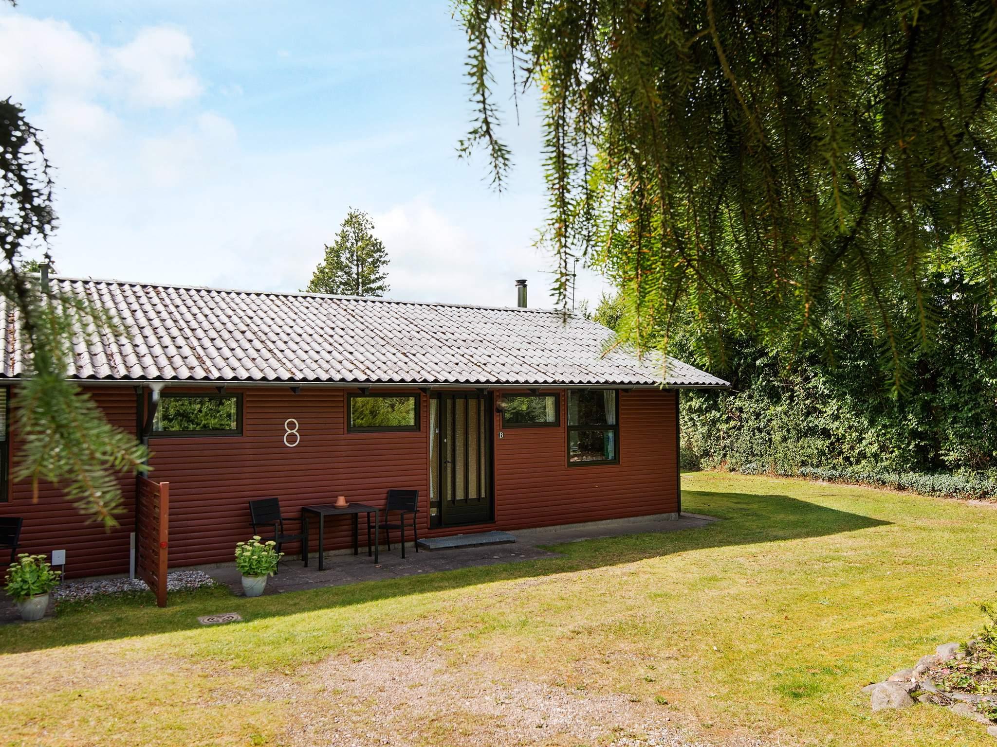 Ferienhaus Silkeborg (2354771), Silkeborg, , Ostjütland, Dänemark, Bild 14