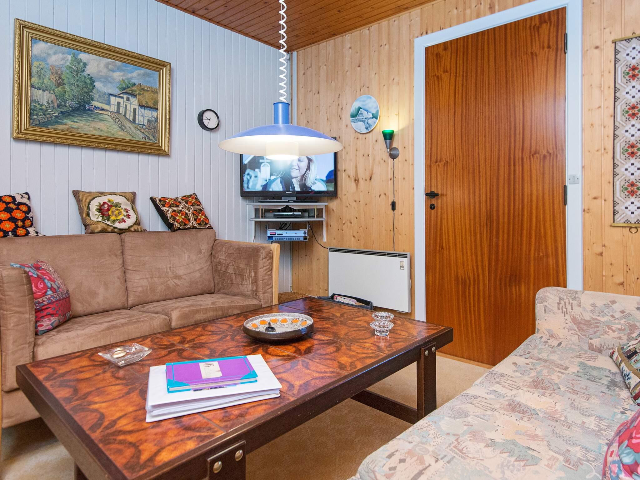 Ferienhaus Silkeborg (2354771), Silkeborg, , Ostjütland, Dänemark, Bild 6