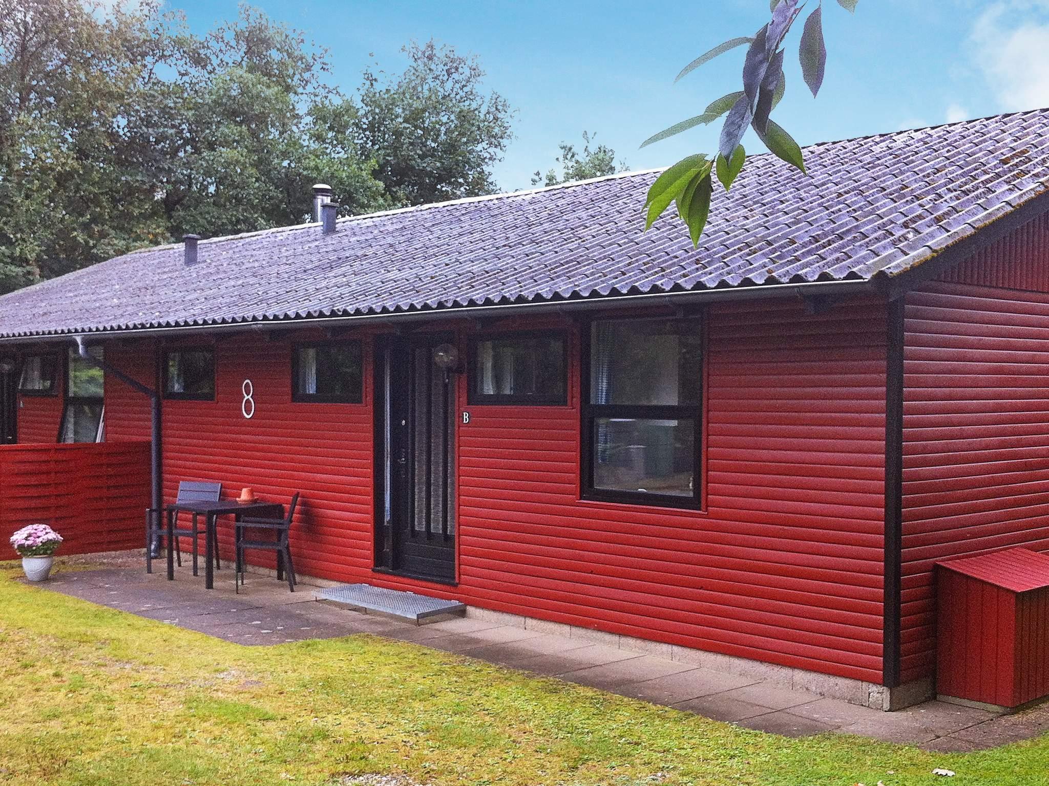 Ferienhaus Silkeborg (2354771), Silkeborg, , Ostjütland, Dänemark, Bild 1