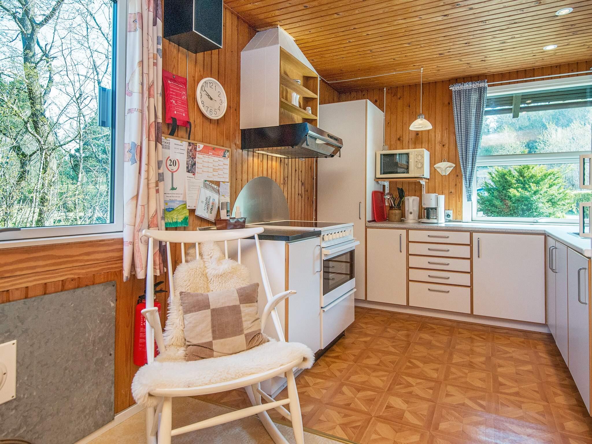 Ferienhaus Silkeborg (2354771), Silkeborg, , Ostjütland, Dänemark, Bild 13
