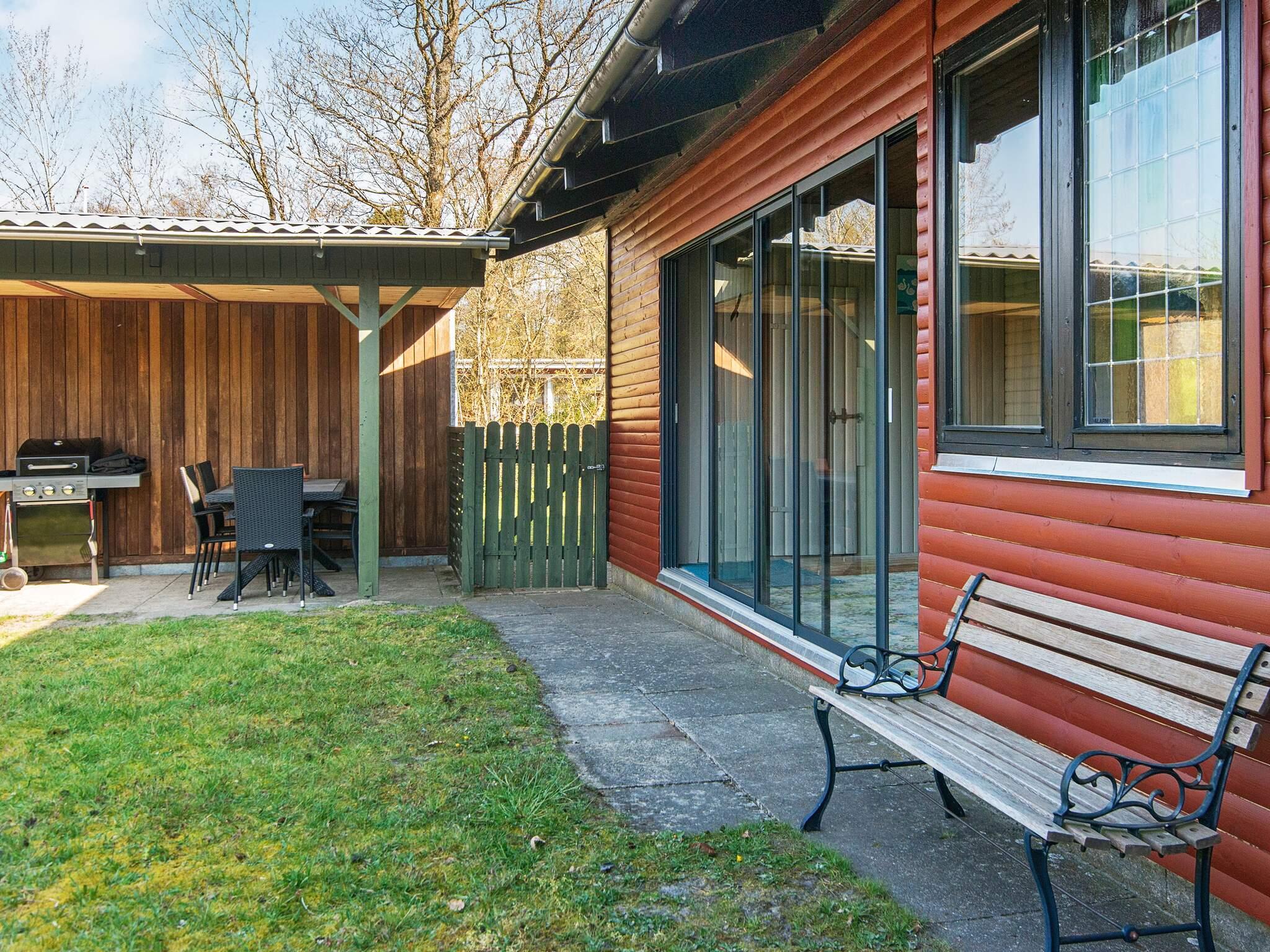 Ferienhaus Silkeborg (2354771), Silkeborg, , Ostjütland, Dänemark, Bild 18