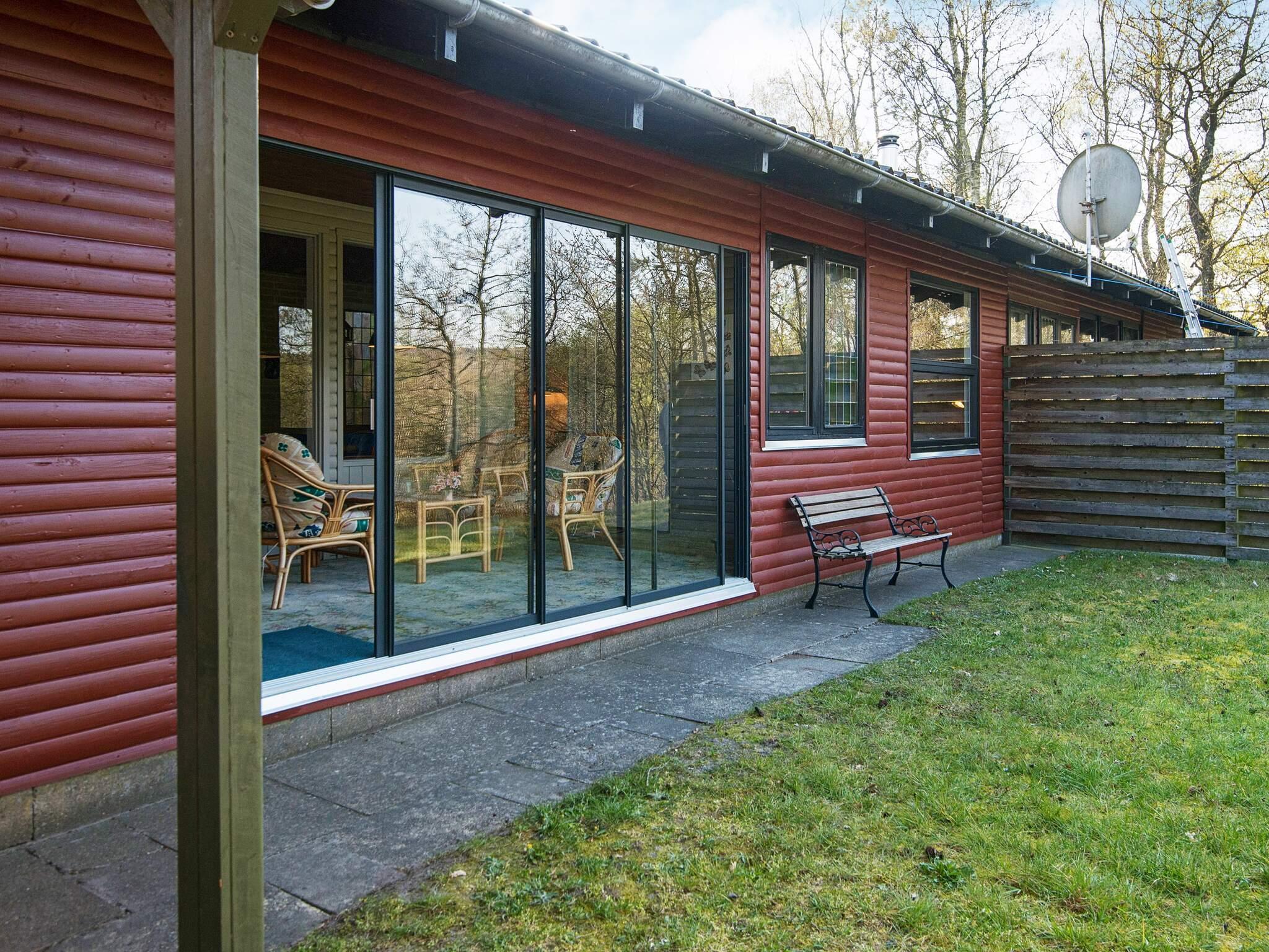 Ferienhaus Silkeborg (2354771), Silkeborg, , Ostjütland, Dänemark, Bild 20