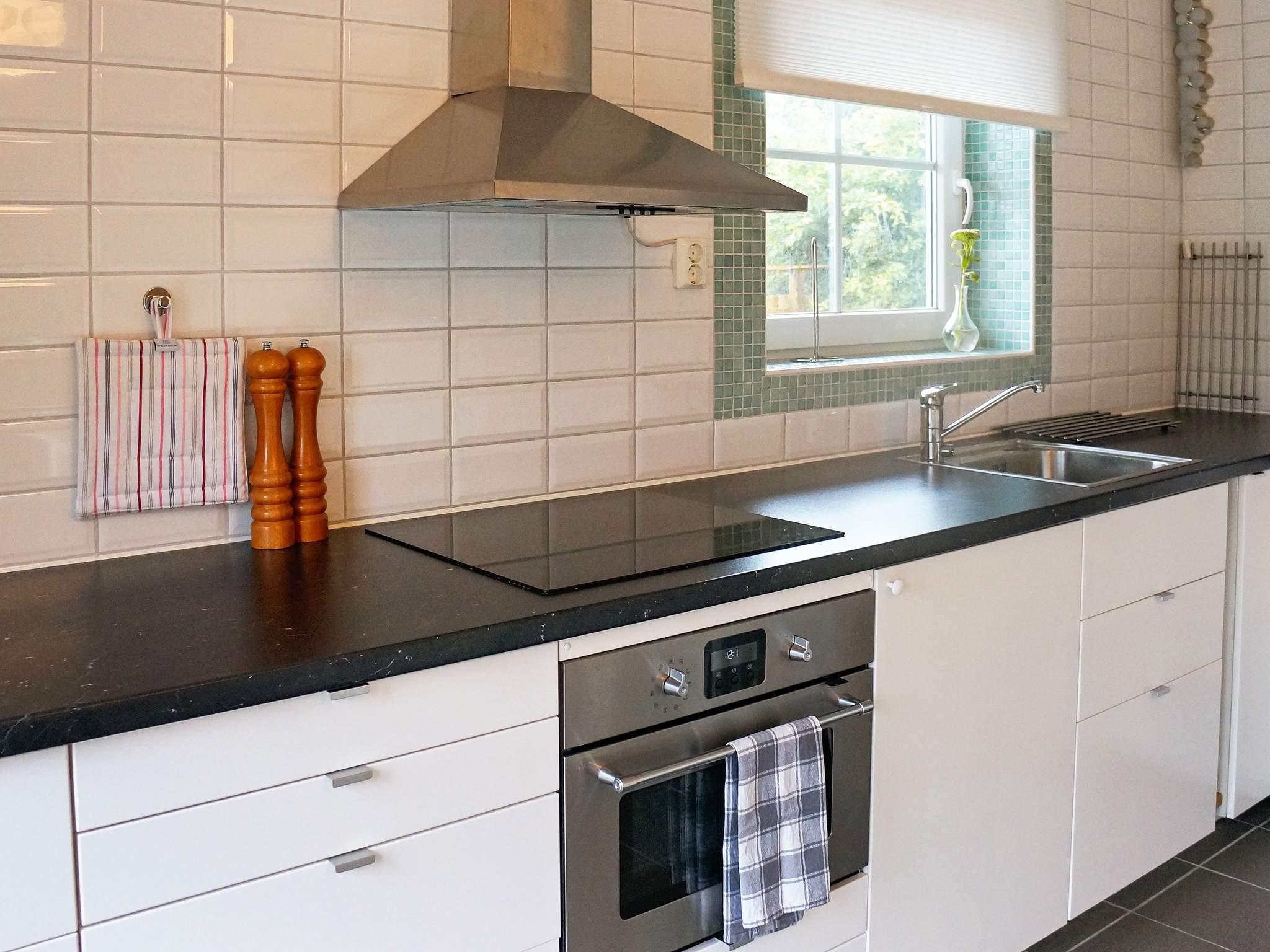 Ferienhaus Tjörn/Skärhamn Ferienhaus in Schweden