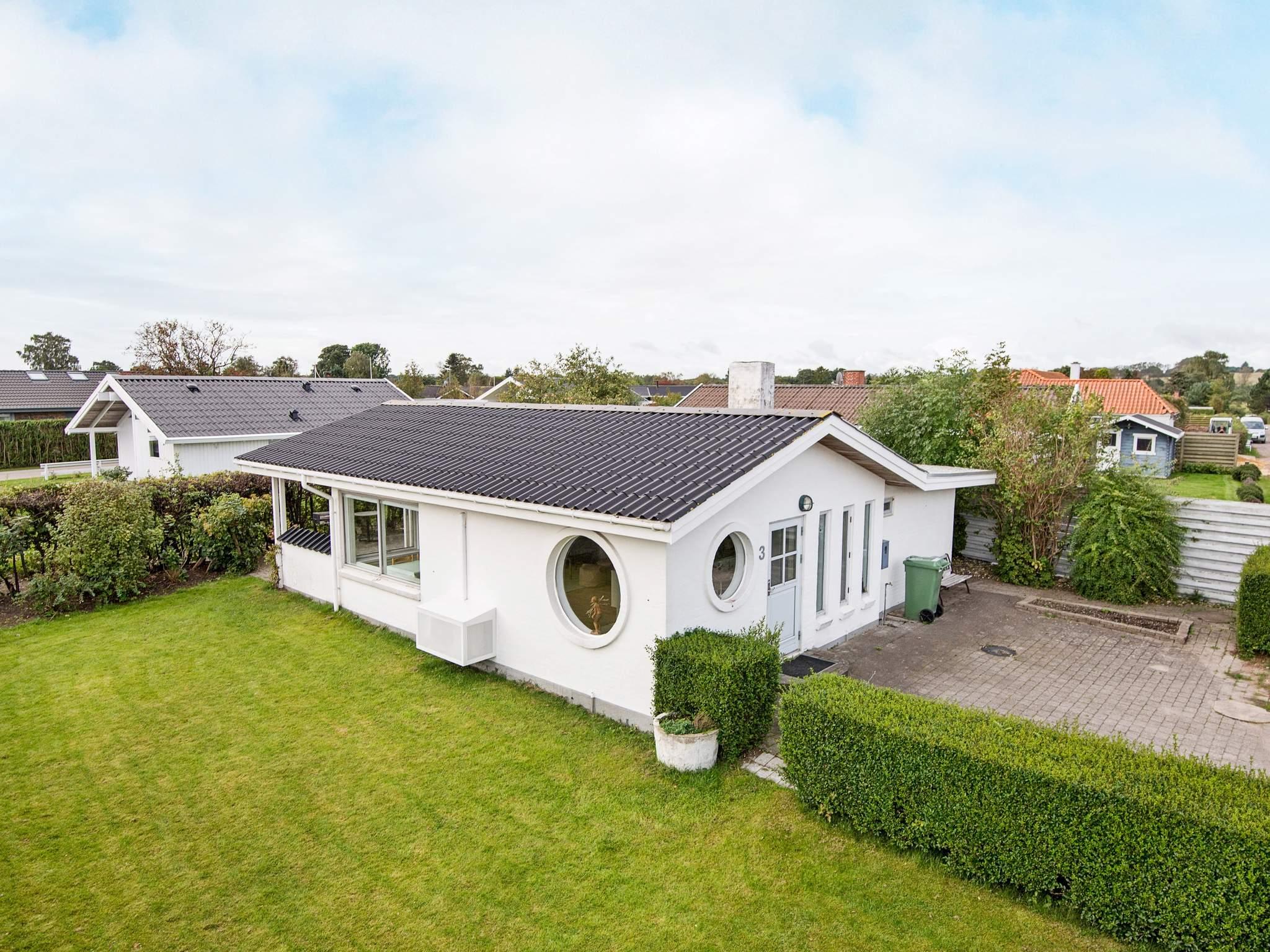 Ferienhaus Ajstrup Strand/Malling (2355032), Ajstrup, , Dänische Ostsee, Dänemark, Bild 1