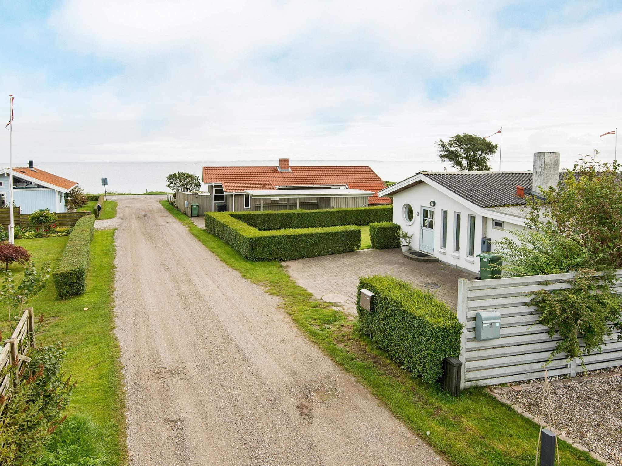 Ferienhaus Ajstrup Strand/Malling (2355032), Ajstrup, , Dänische Ostsee, Dänemark, Bild 14